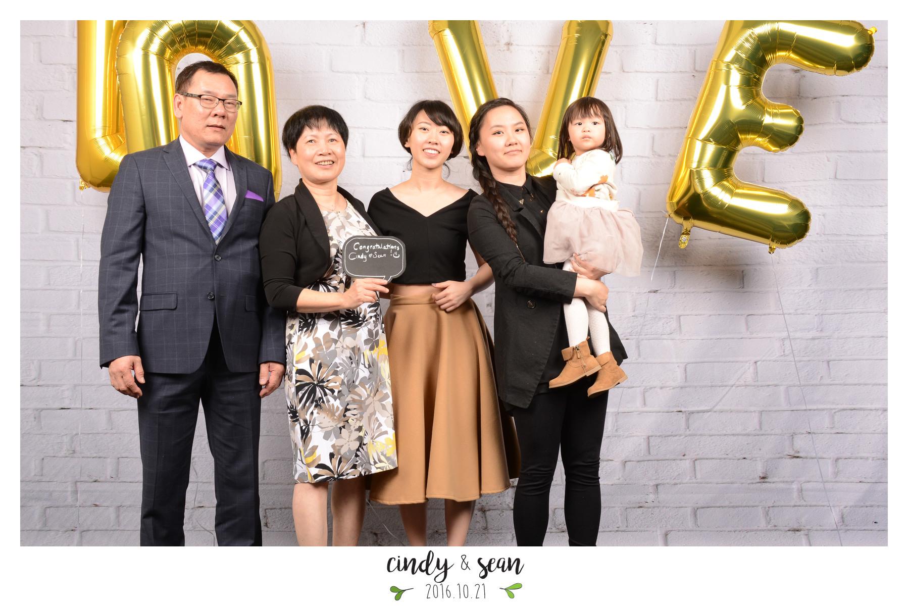 Cindy Sean Bae - 0001-21.jpg