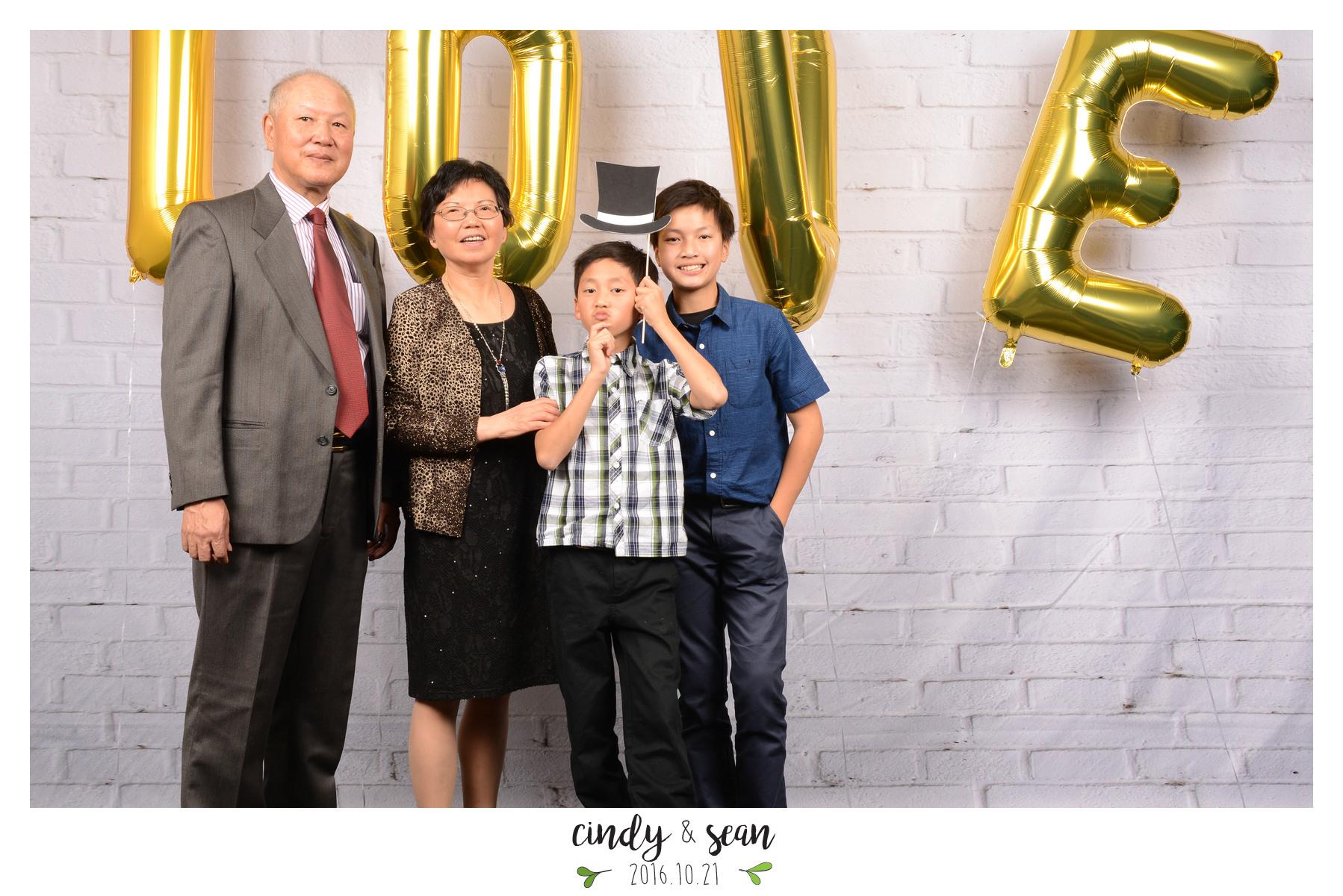 Cindy Sean Bae - 0001-22.jpg