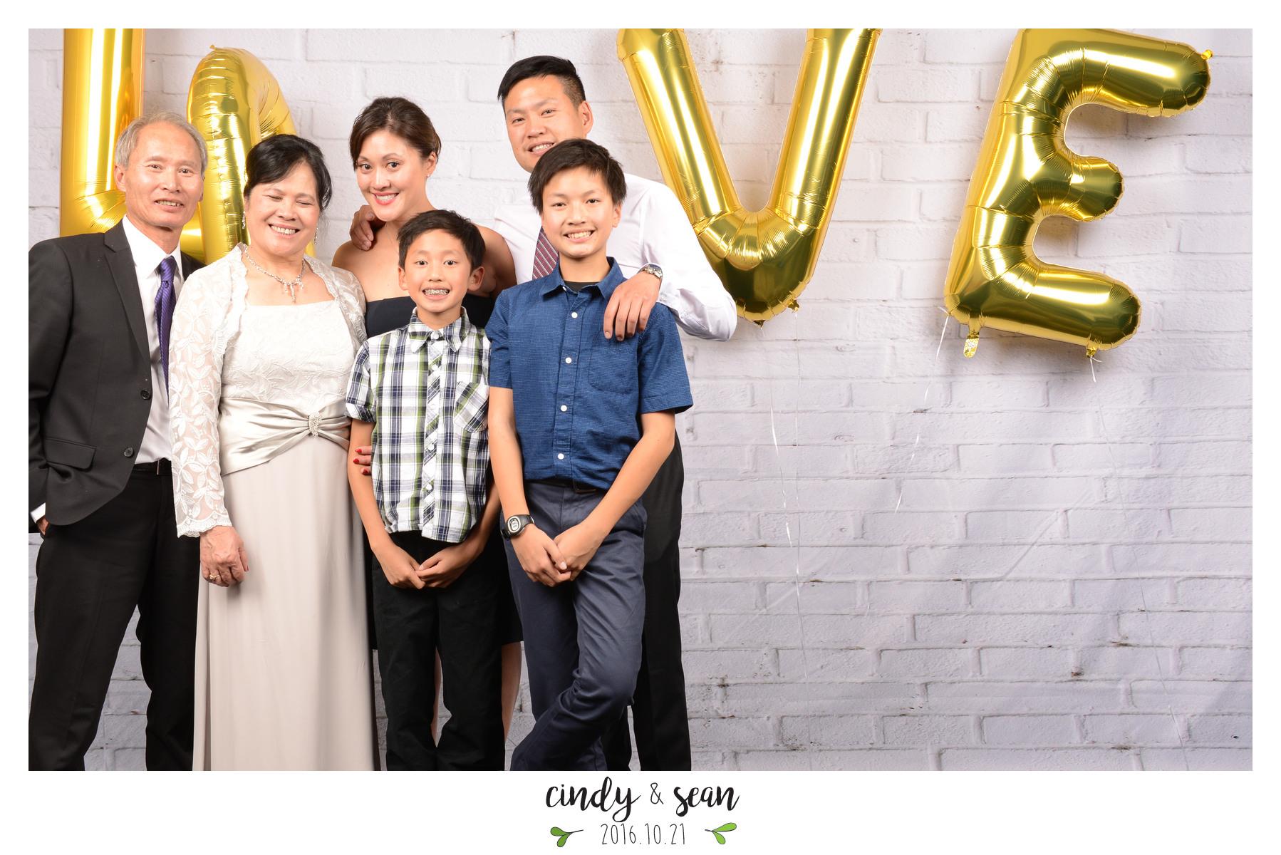 Cindy Sean Bae - 0001-24.jpg