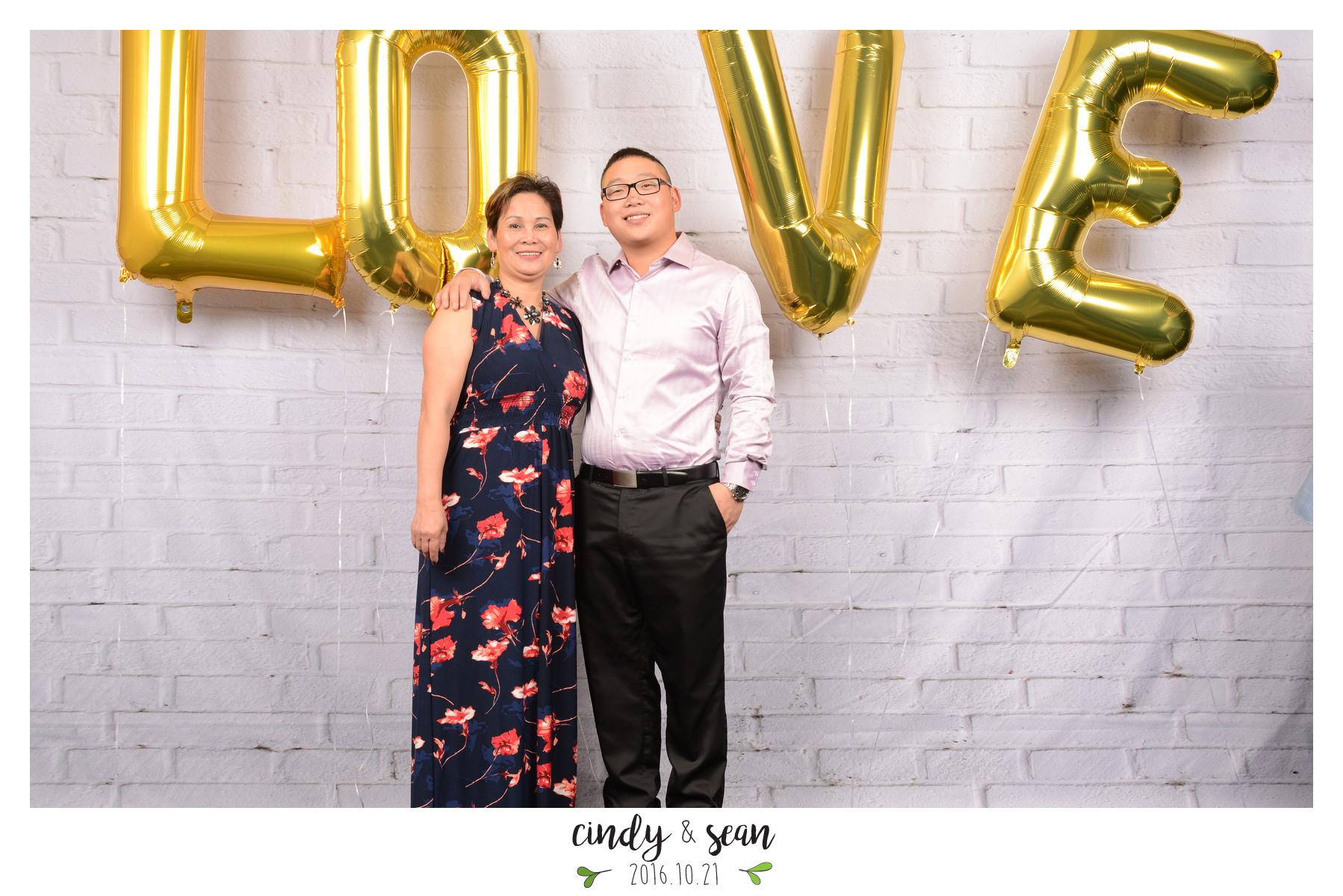 Cindy Sean Bae - 0001-30.jpg