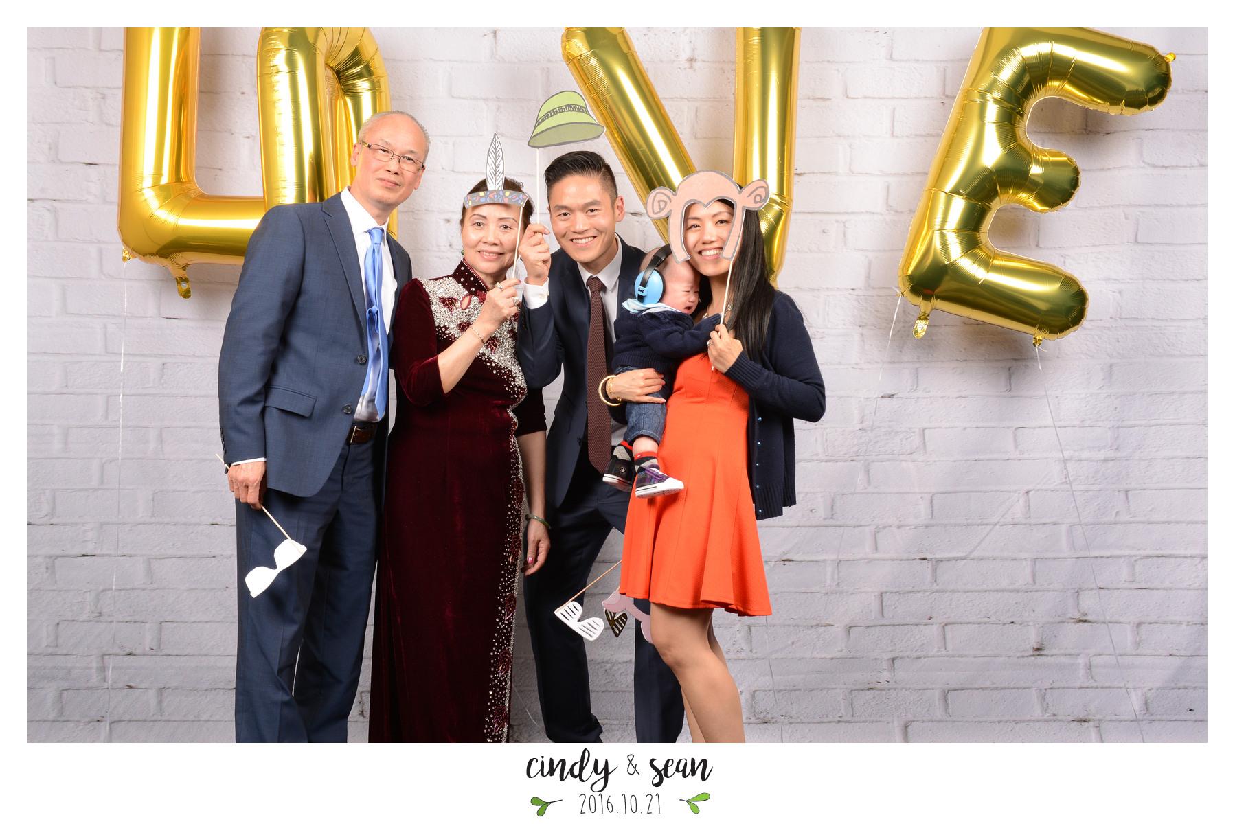 Cindy Sean Bae - 0001-32.jpg