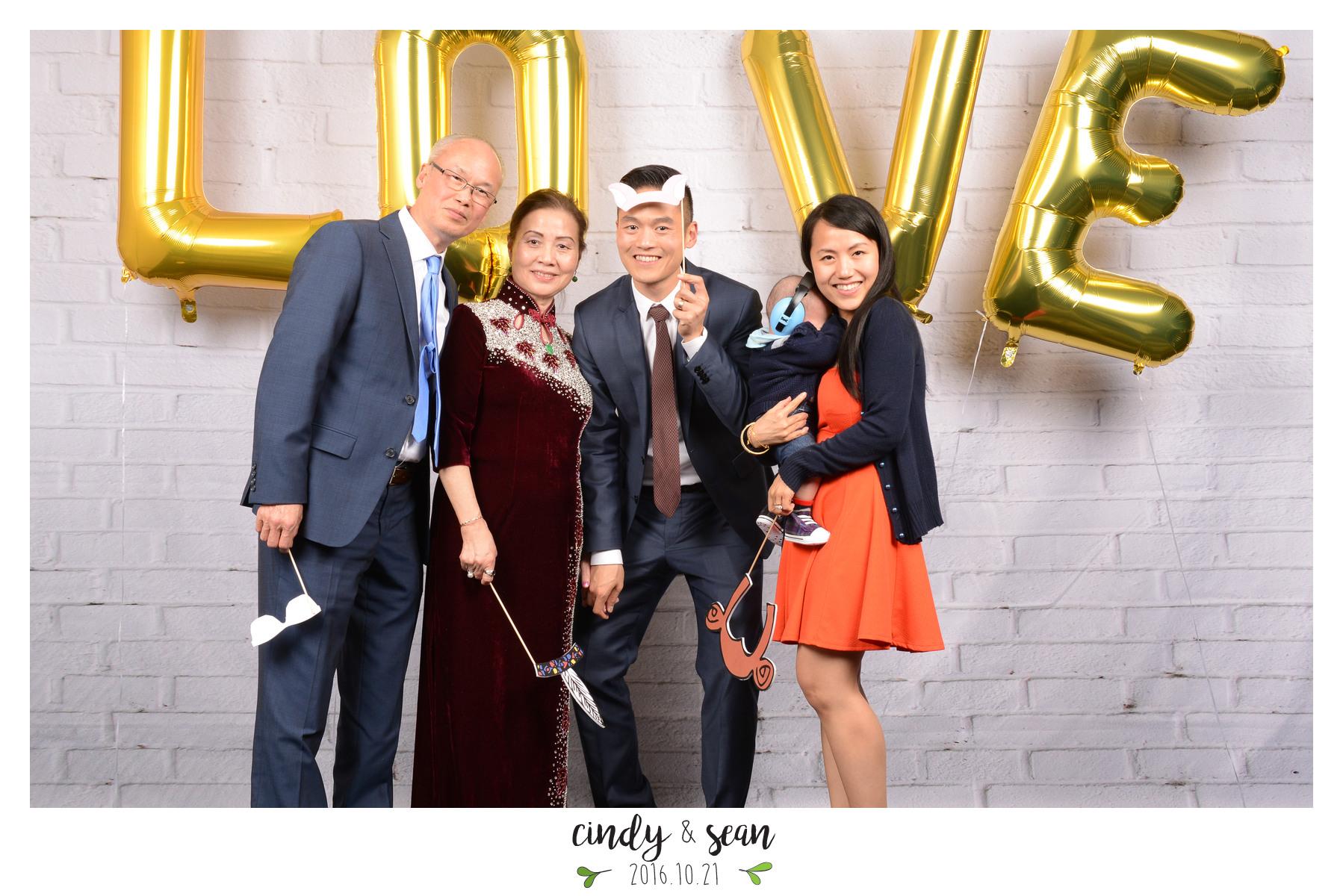 Cindy Sean Bae - 0001-33.jpg
