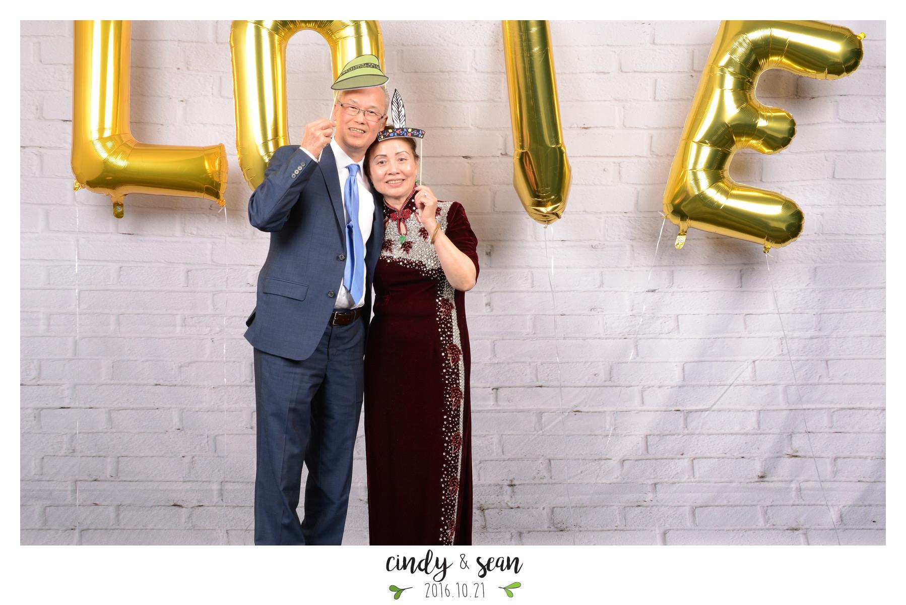 Cindy Sean Bae - 0001-34.jpg