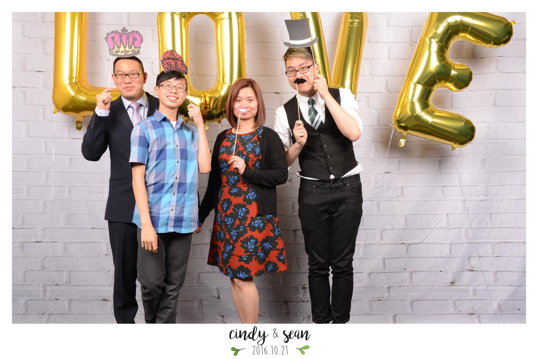 Cindy Sean Bae - 0001-35.jpg