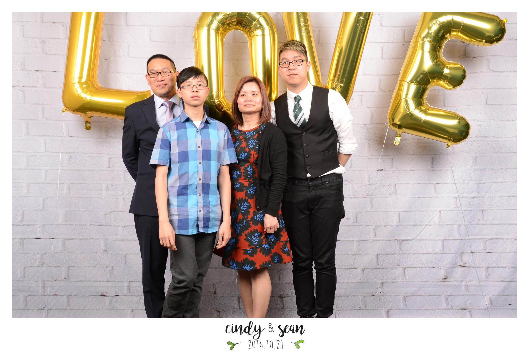 Cindy Sean Bae - 0001-37.jpg
