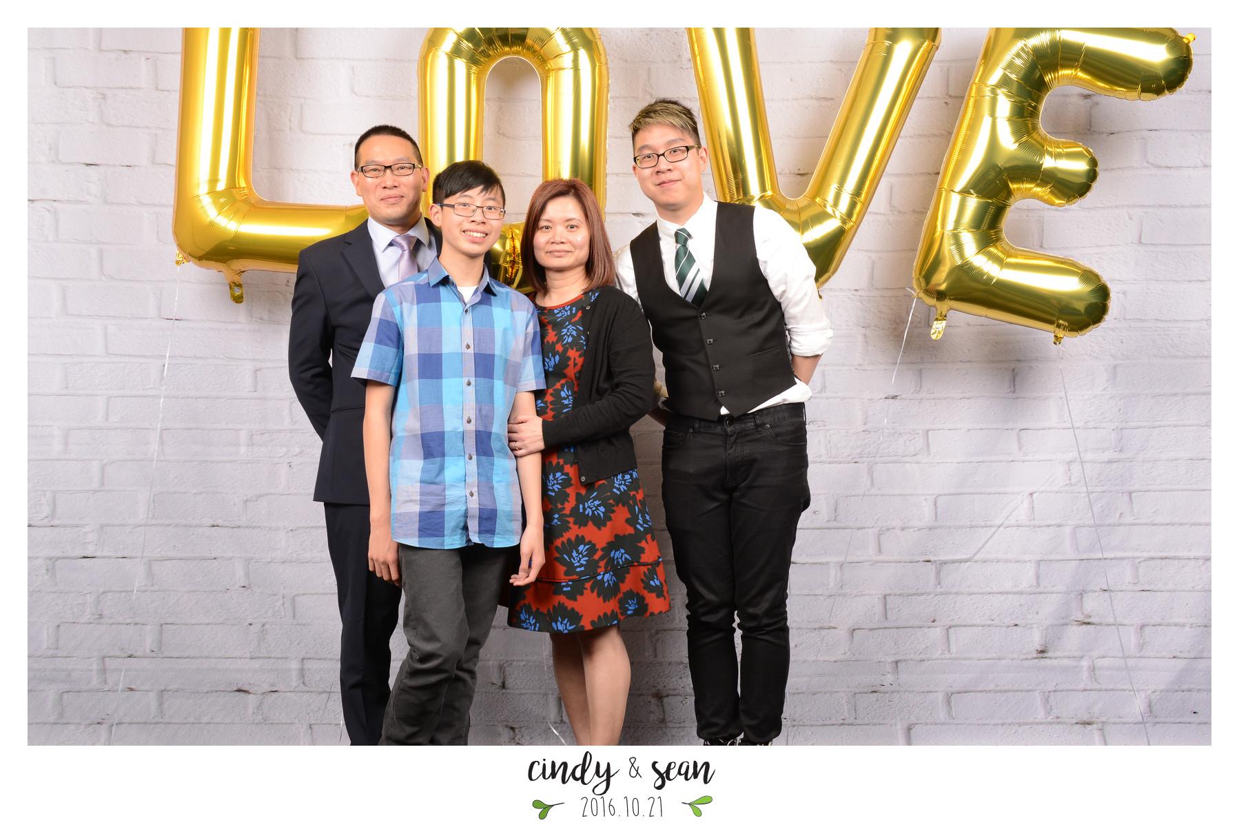 Cindy Sean Bae - 0001-38.jpg