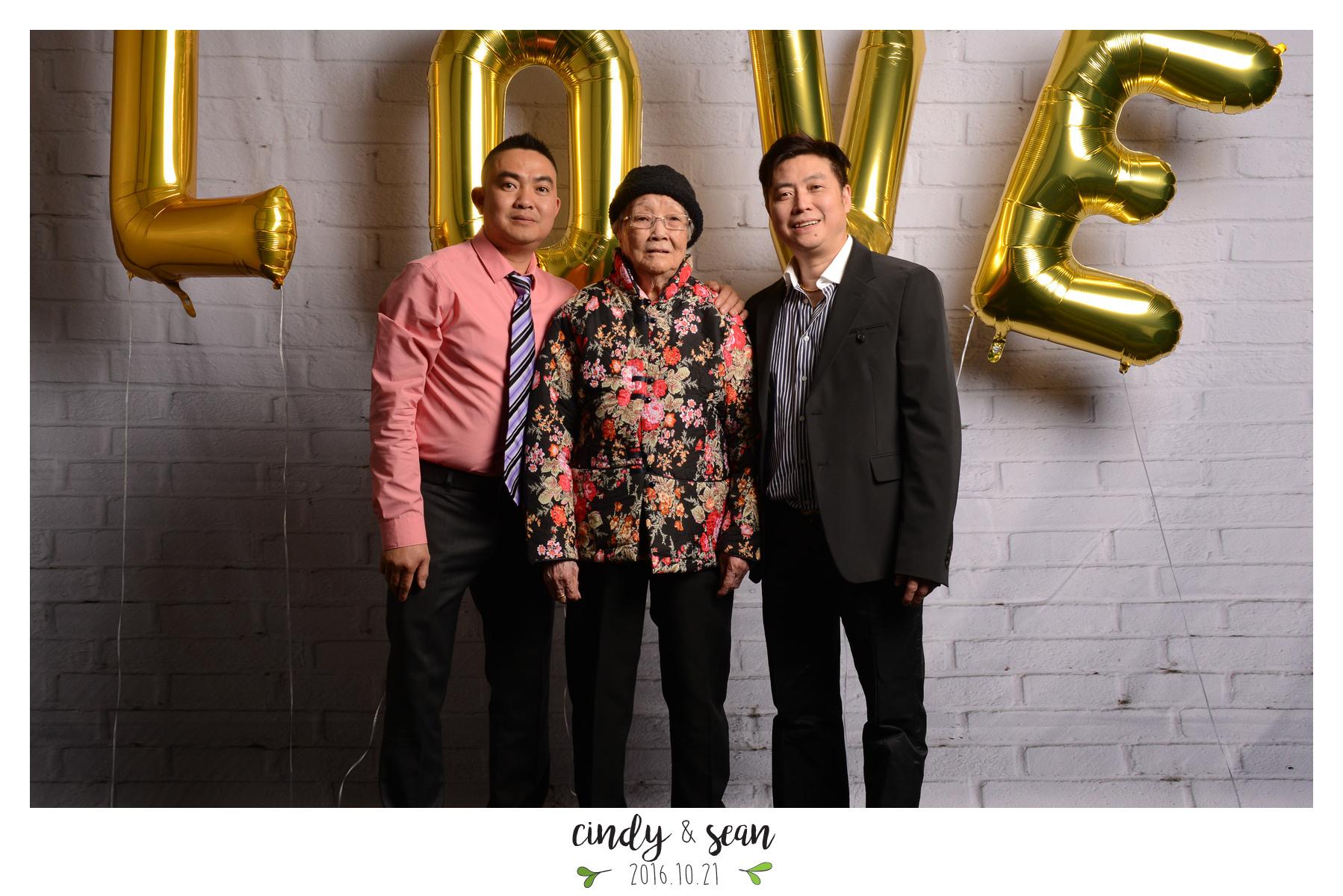 Cindy Sean Bae - 0001-43.jpg