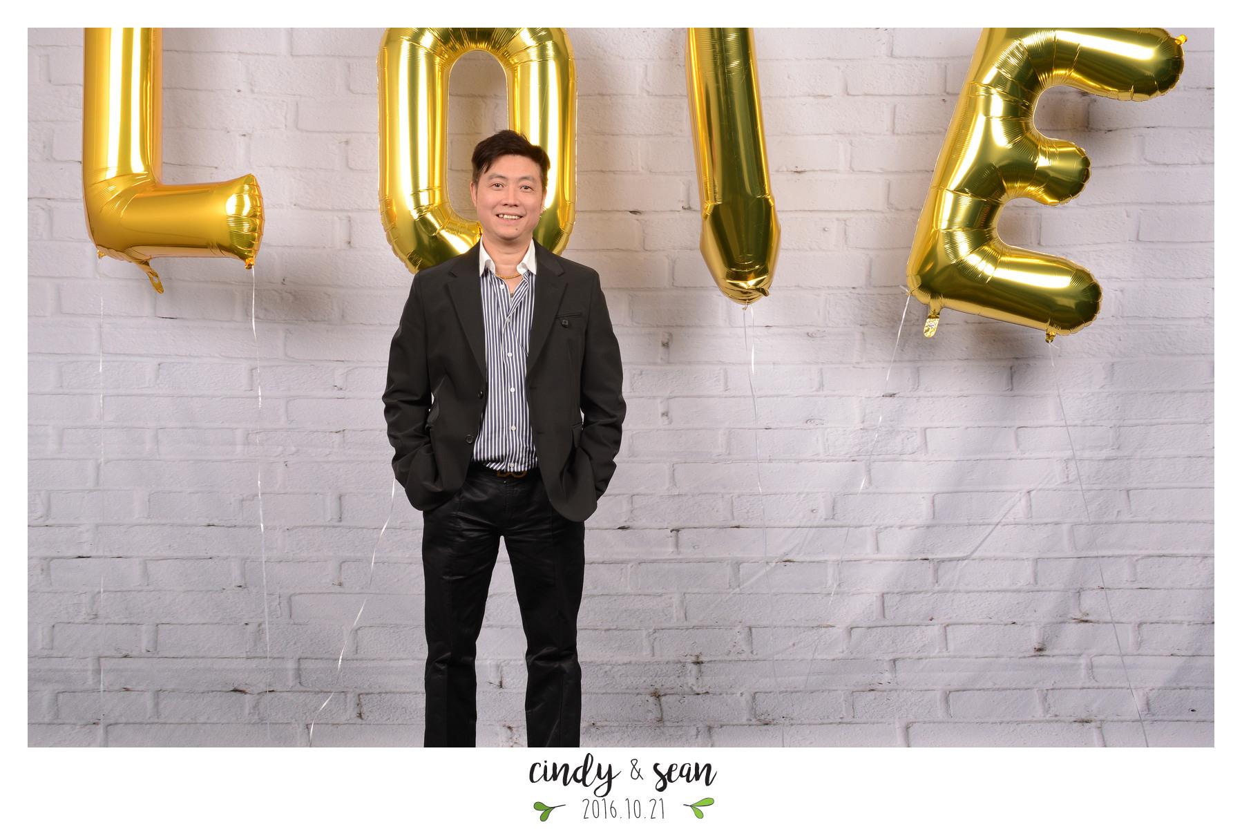 Cindy Sean Bae - 0001-45.jpg