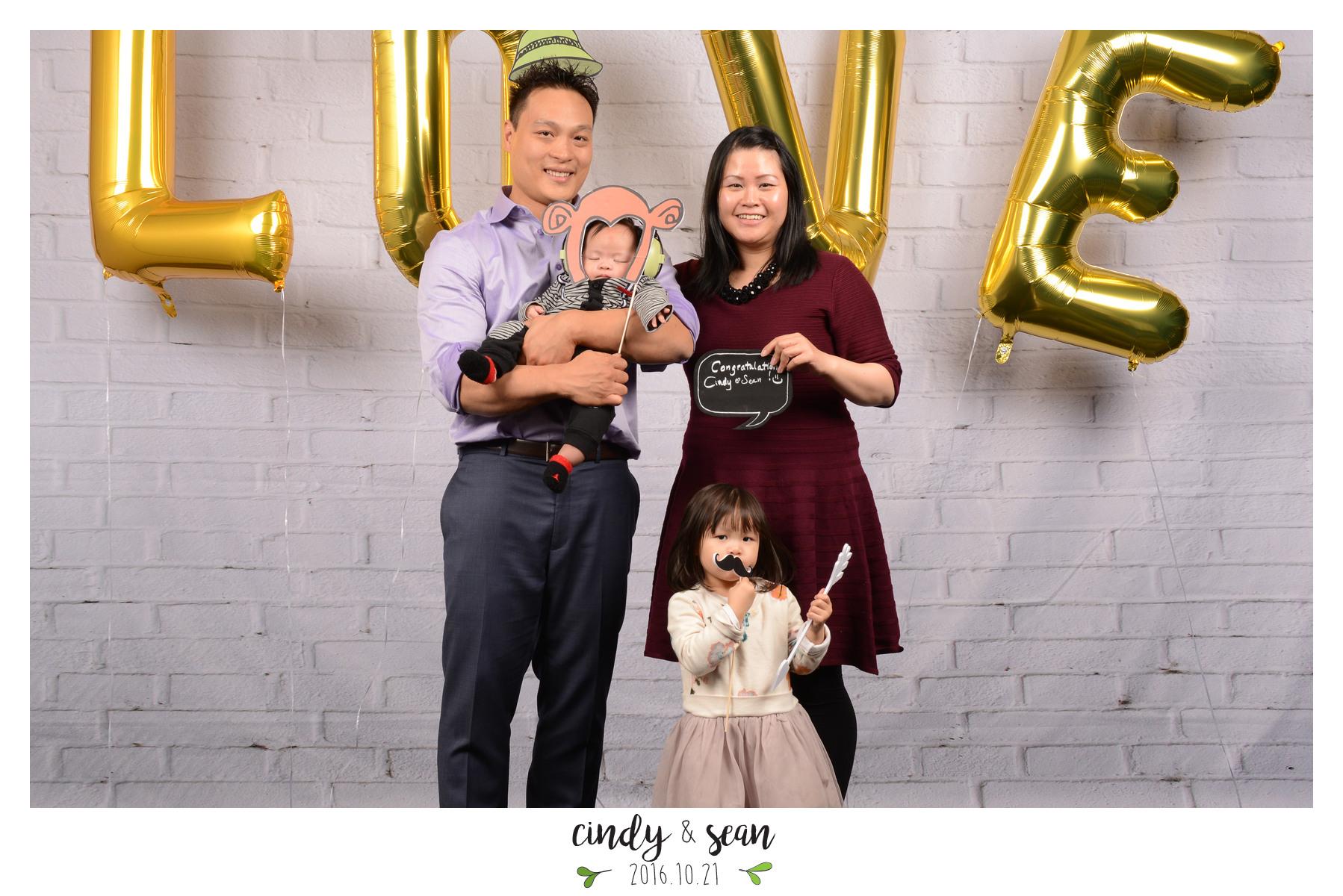 Cindy Sean Bae - 0001-47.jpg