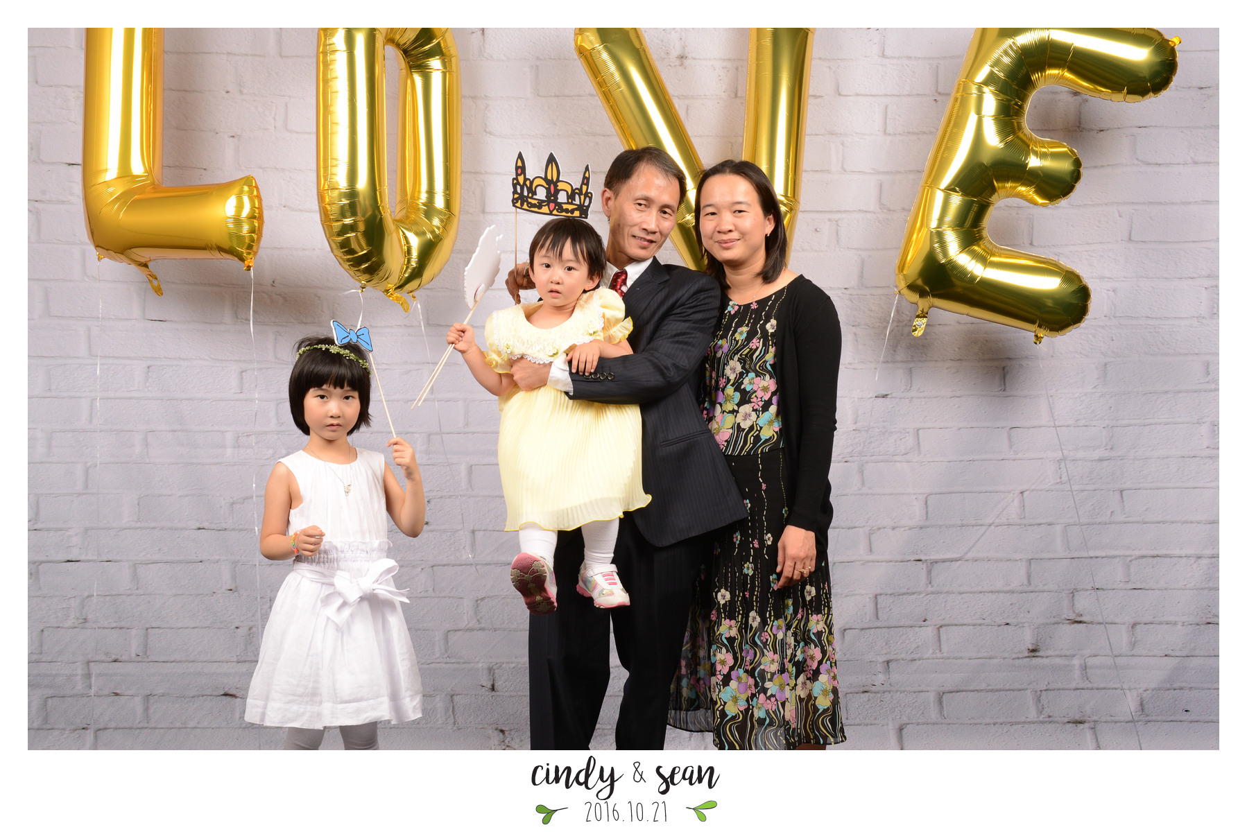 Cindy Sean Bae - 0001-50.jpg