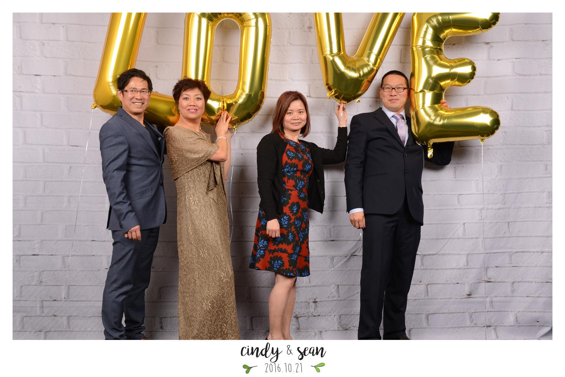 Cindy Sean Bae - 0001-52.jpg
