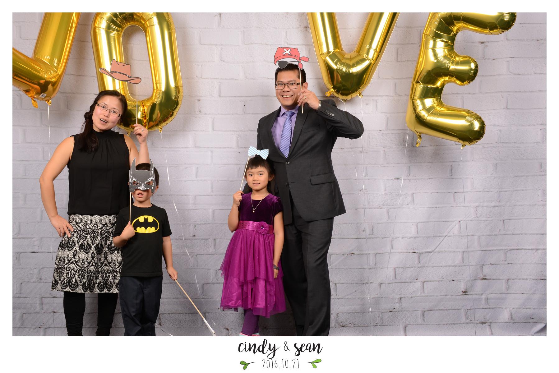 Cindy Sean Bae - 0001-53.jpg