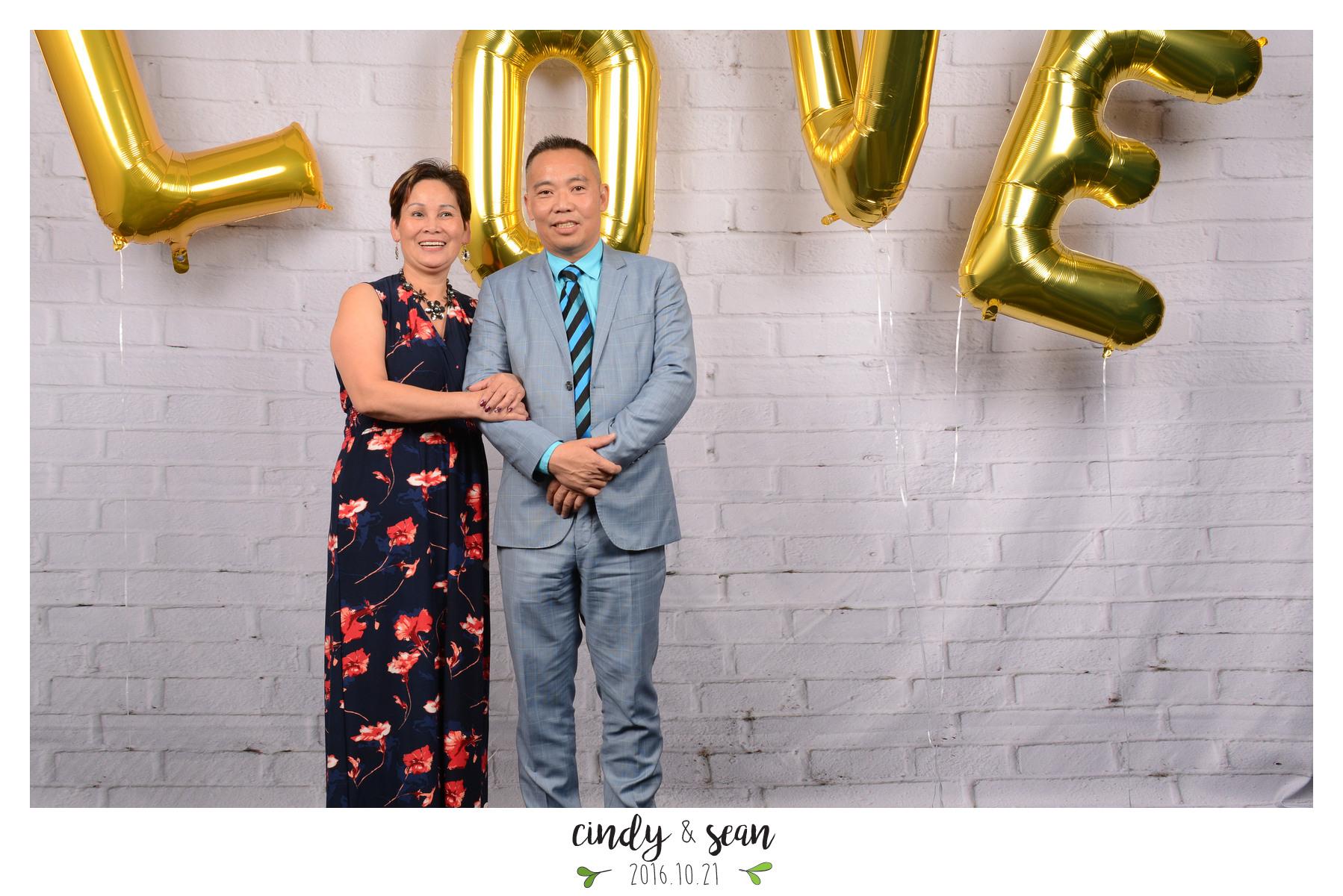 Cindy Sean Bae - 0001-56.jpg