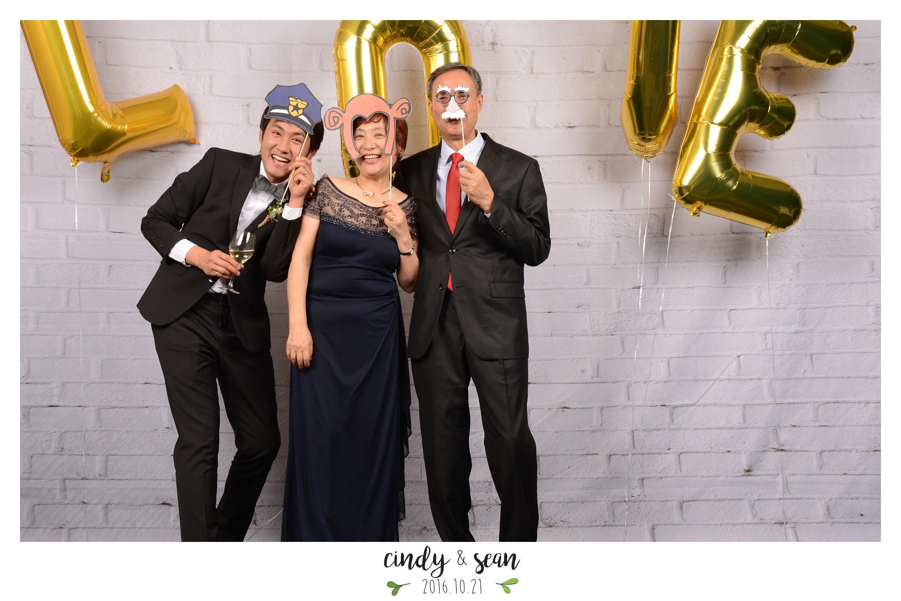 Cindy Sean Bae - 0001-60.jpg