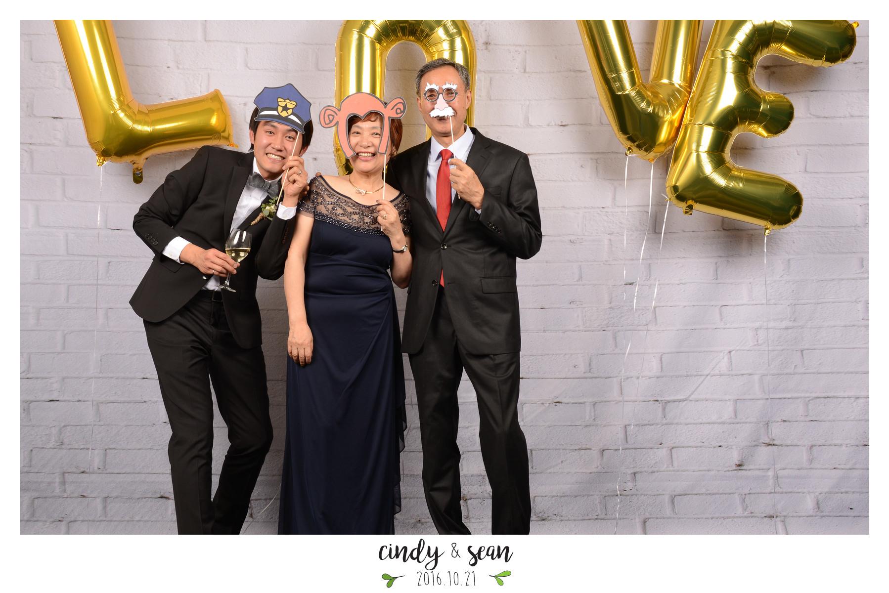 Cindy Sean Bae - 0001-61.jpg