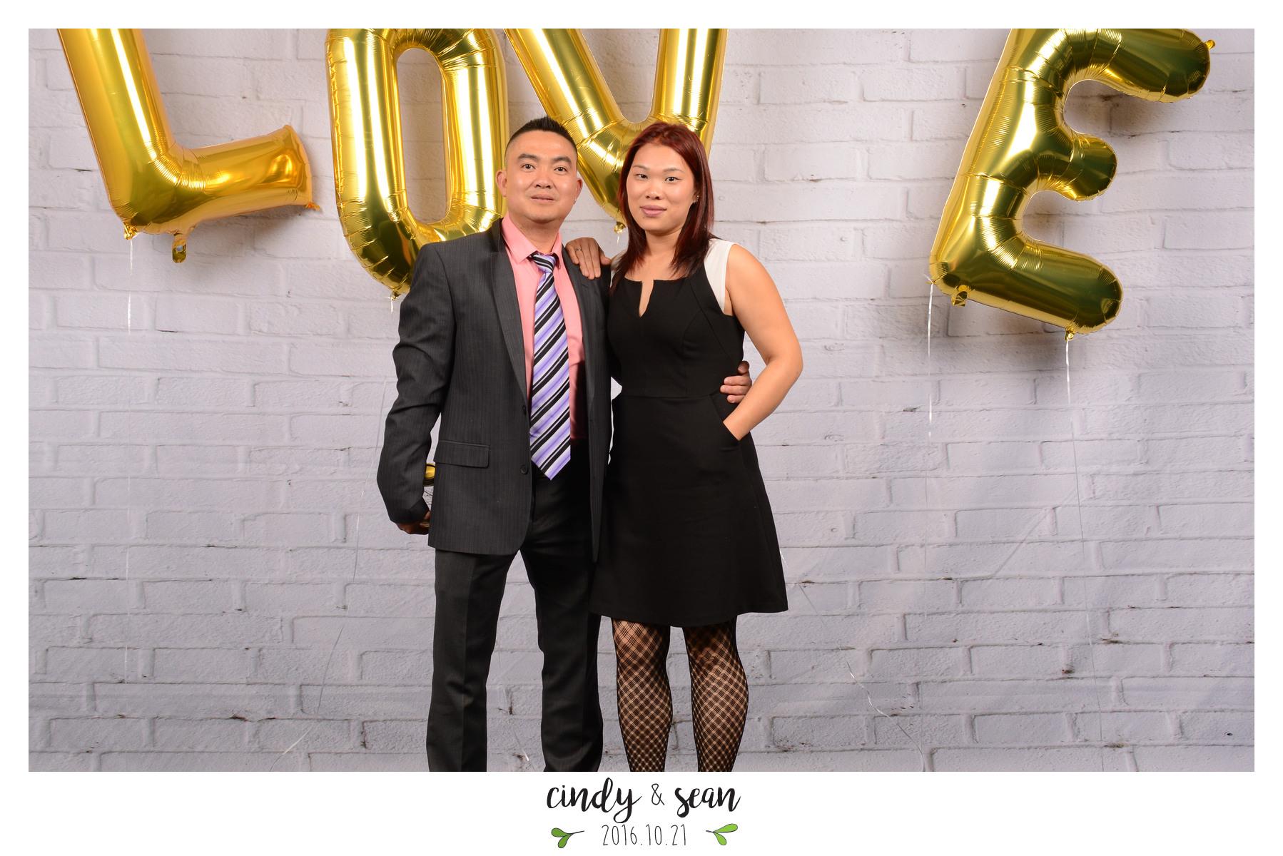 Cindy Sean Bae - 0001-62.jpg
