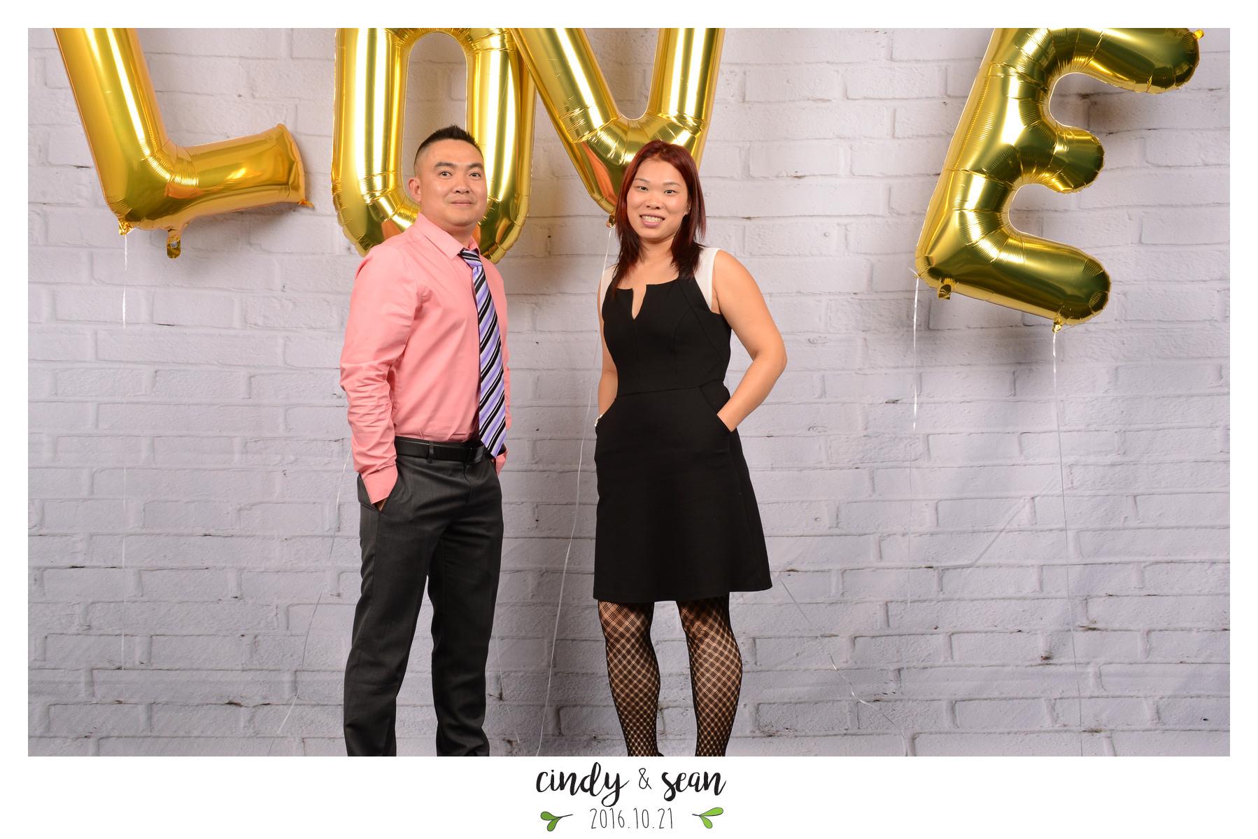 Cindy Sean Bae - 0001-63.jpg