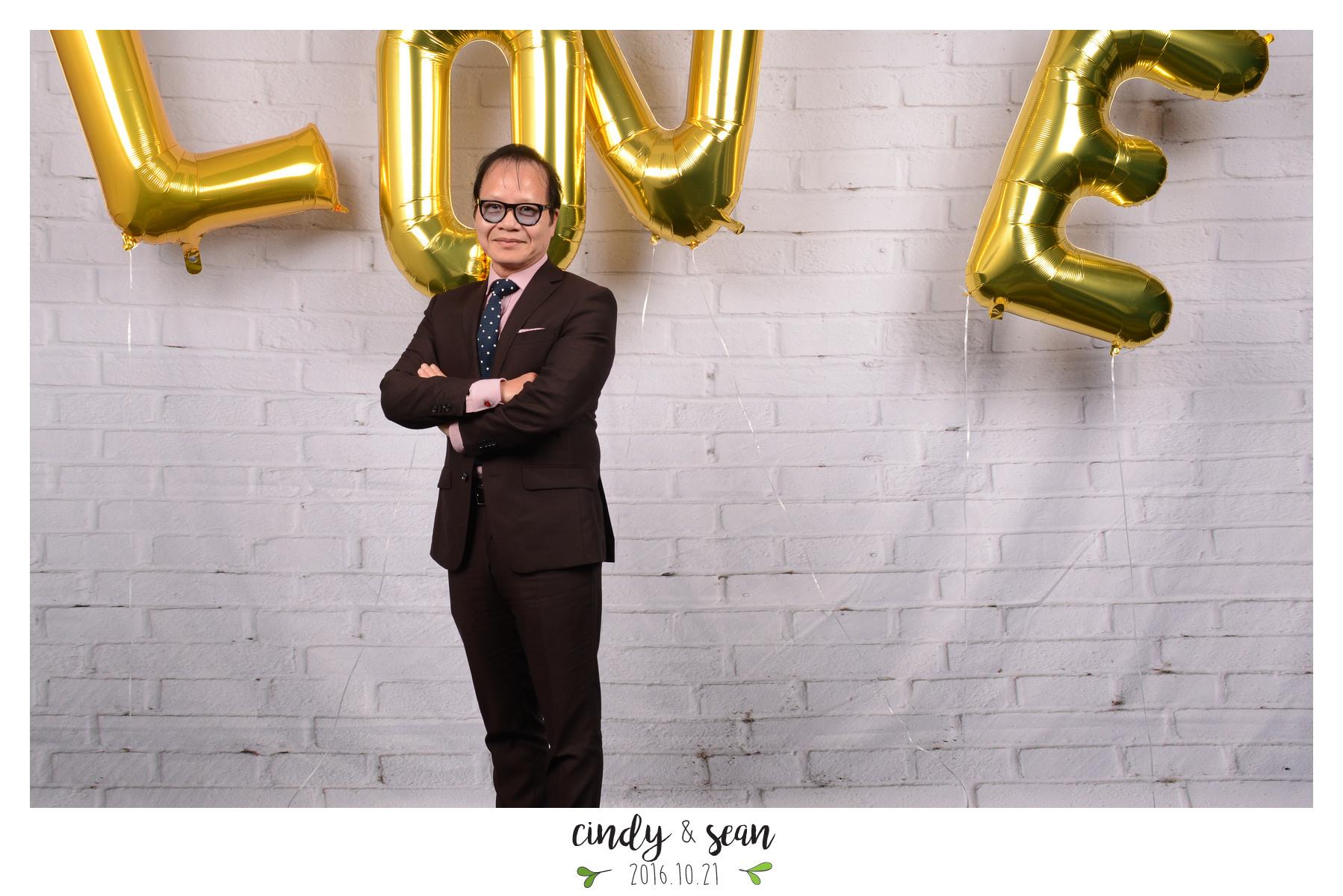 Cindy Sean Bae - 0001-69.jpg