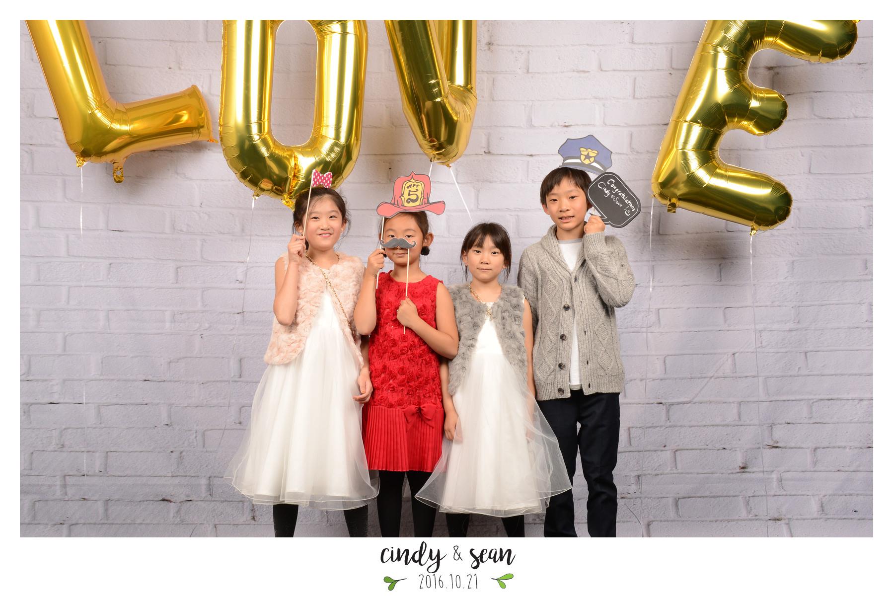 Cindy Sean Bae - 0001-70.jpg