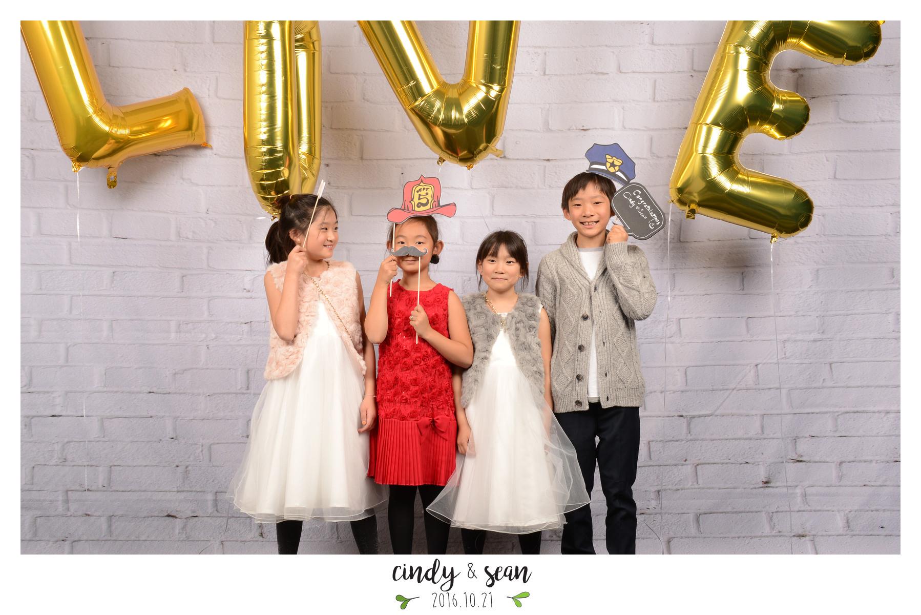 Cindy Sean Bae - 0001-71.jpg