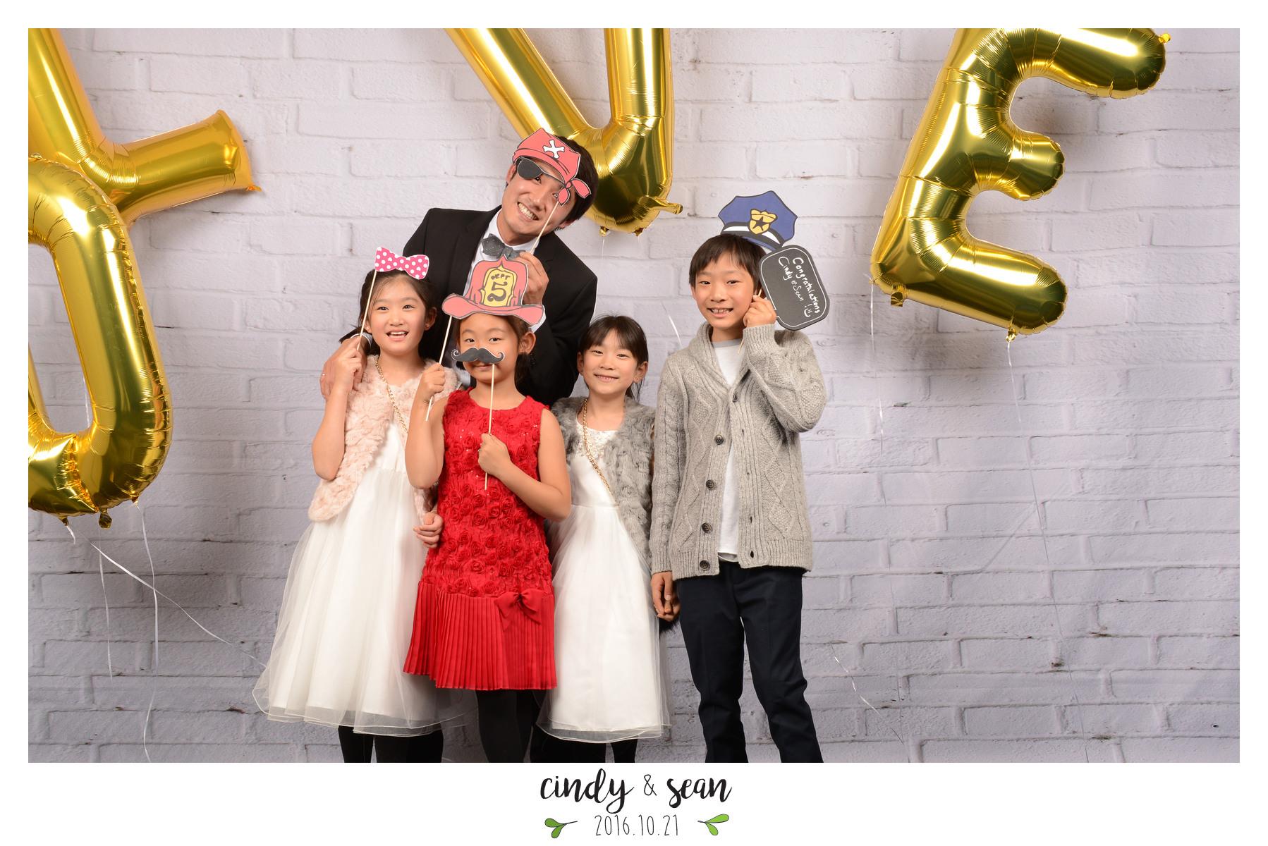 Cindy Sean Bae - 0001-72.jpg