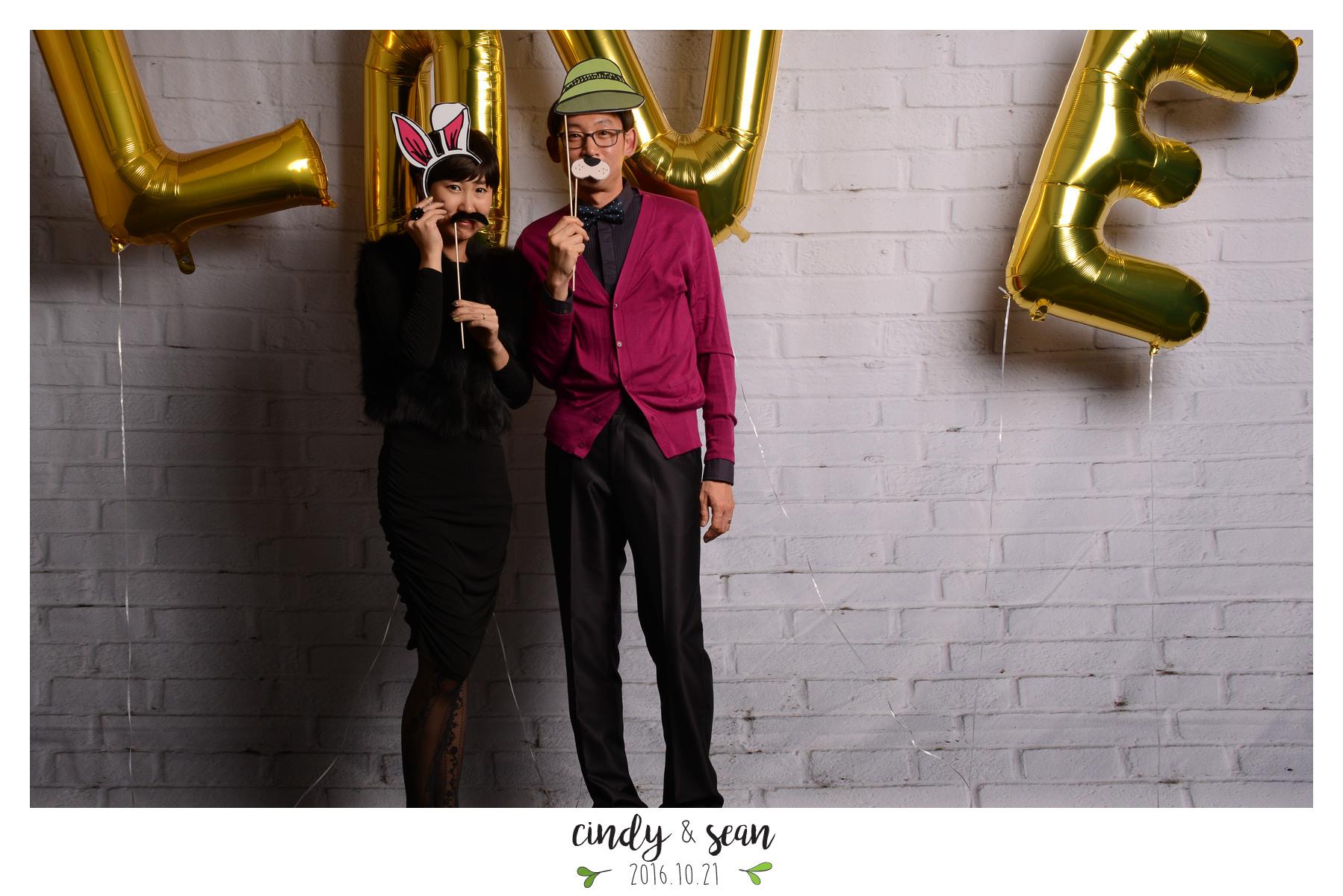 Cindy Sean Bae - 0001-74.jpg