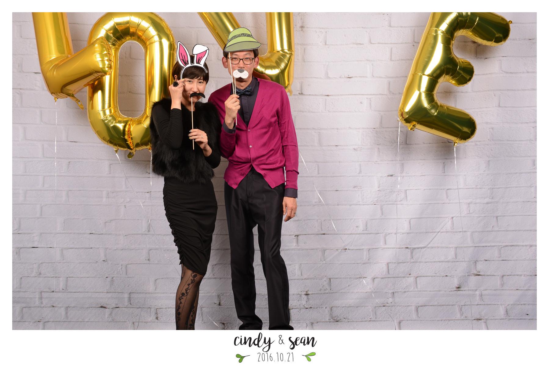 Cindy Sean Bae - 0001-75.jpg