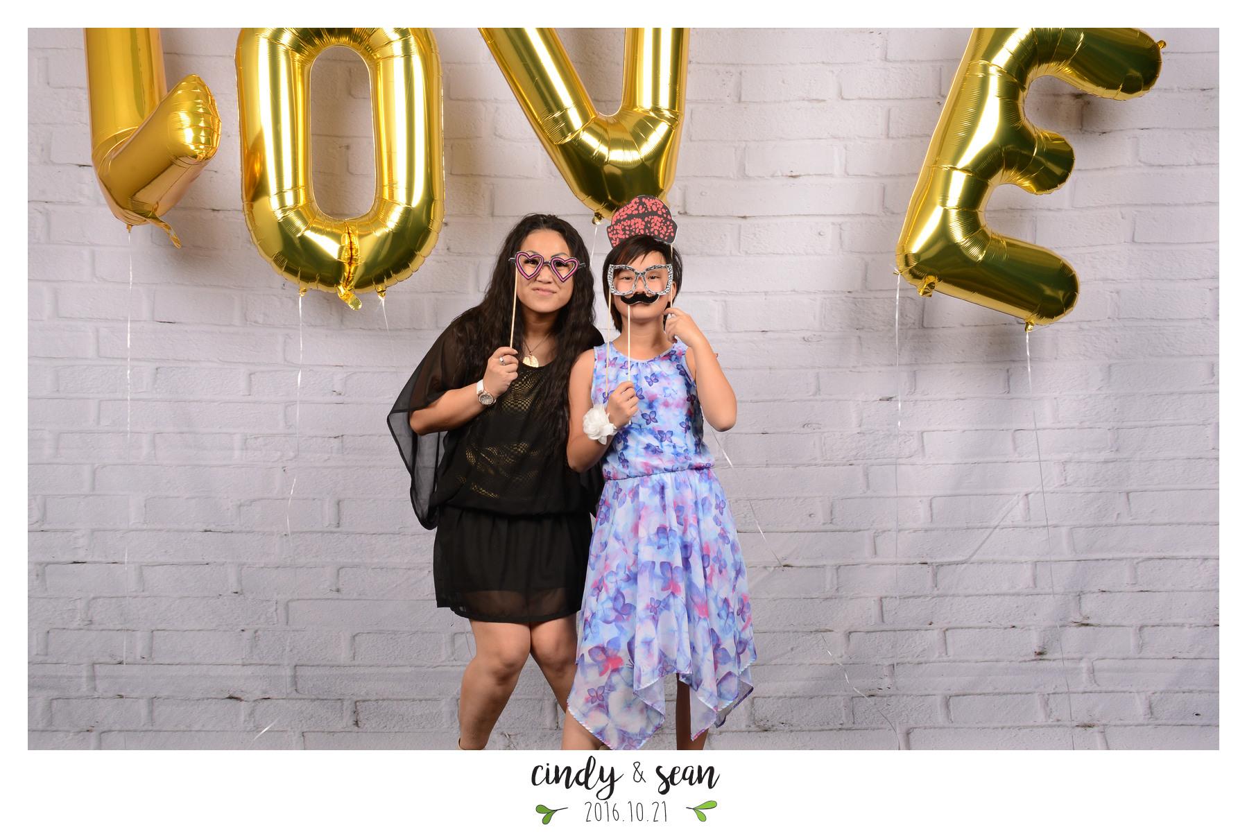 Cindy Sean Bae - 0001-78.jpg