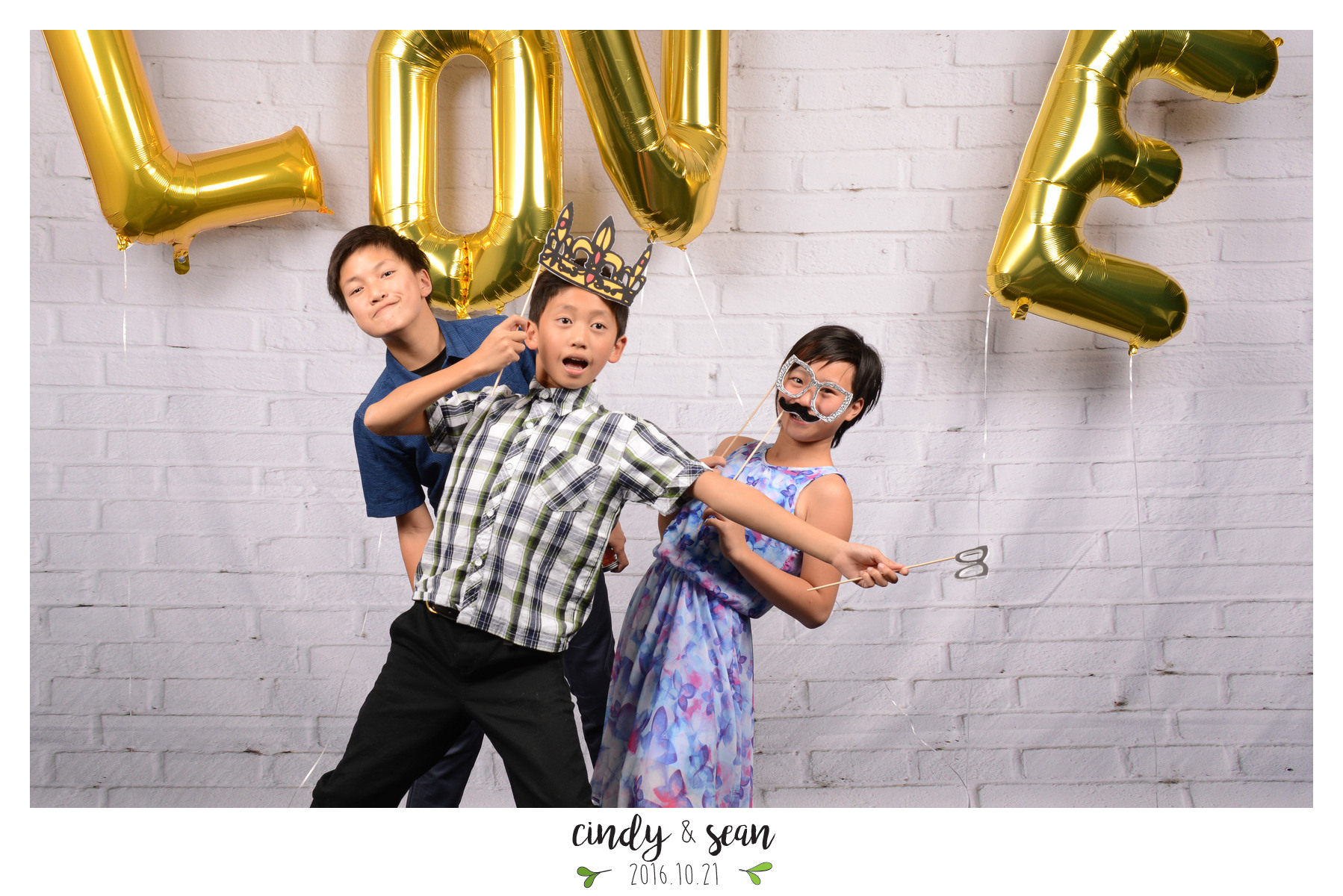 Cindy Sean Bae - 0001-81.jpg