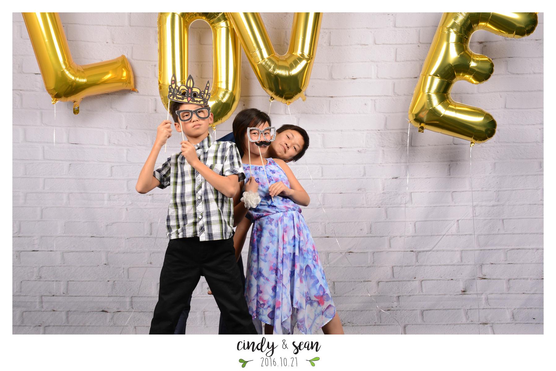 Cindy Sean Bae - 0001-80.jpg
