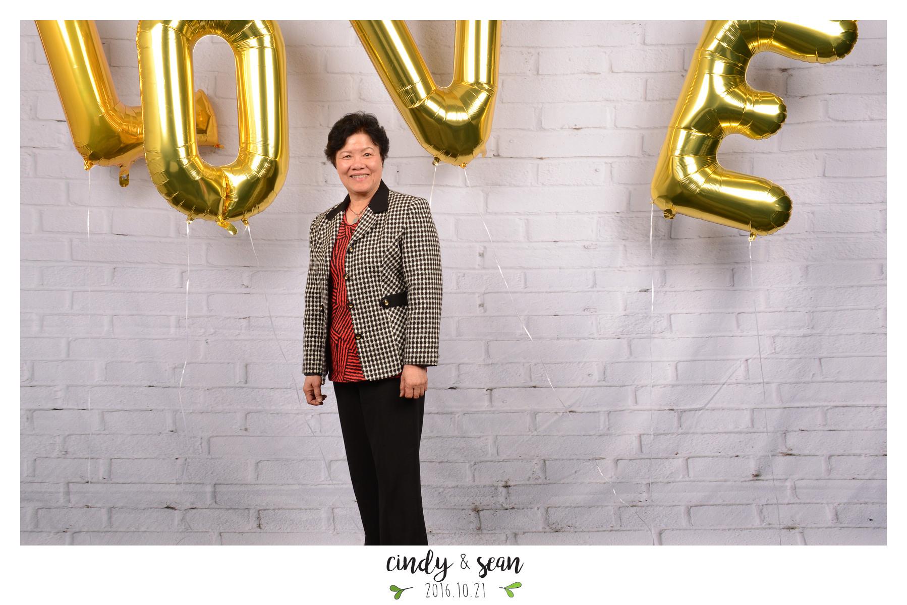 Cindy Sean Bae - 0001-82.jpg
