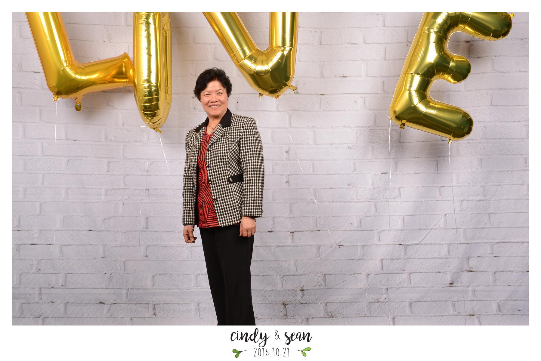 Cindy Sean Bae - 0001-83.jpg