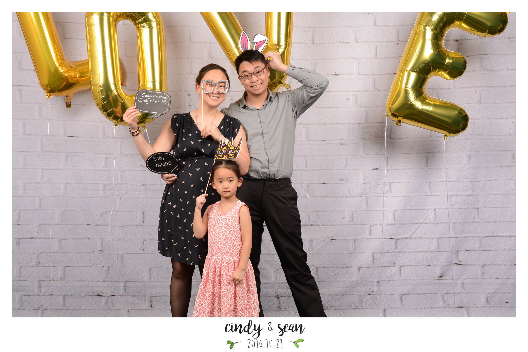 Cindy Sean Bae - 0001-84.jpg