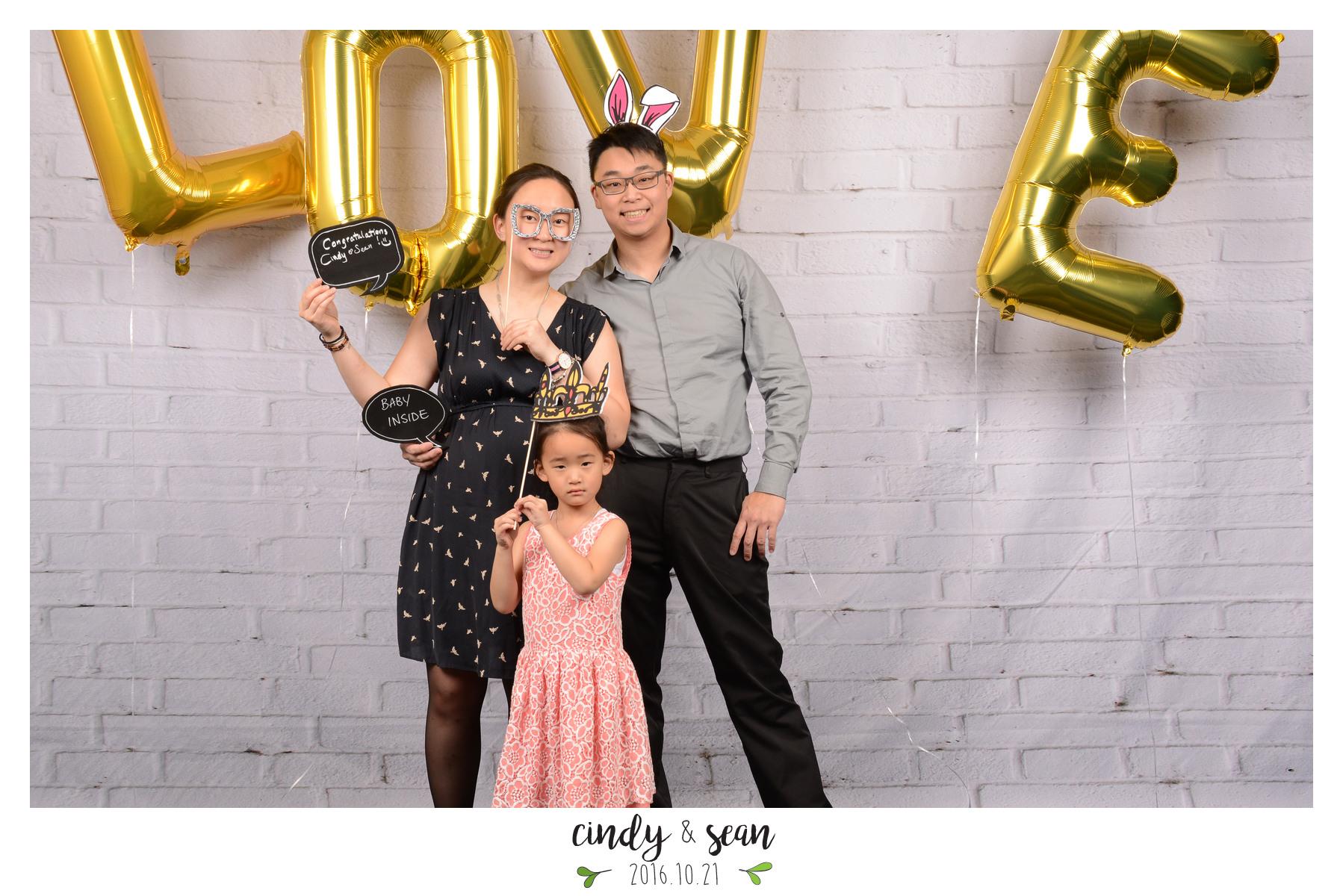 Cindy Sean Bae - 0001-85.jpg