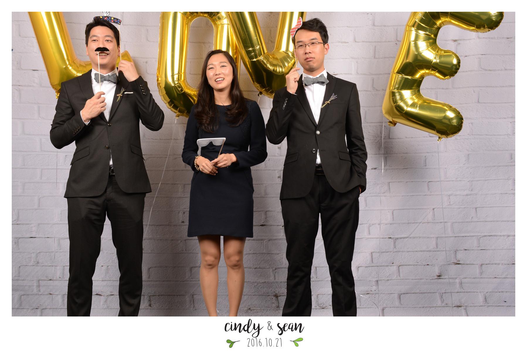 Cindy Sean Bae - 0001-90.jpg