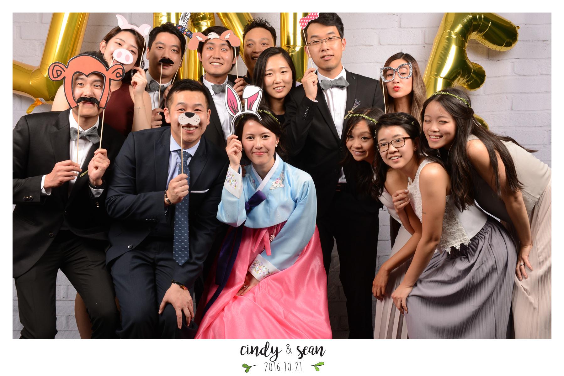 Cindy Sean Bae - 0001-93.jpg