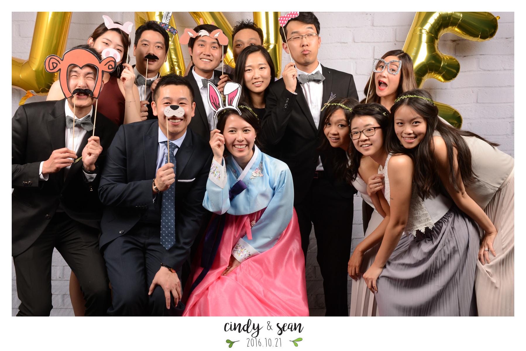 Cindy Sean Bae - 0001-94.jpg