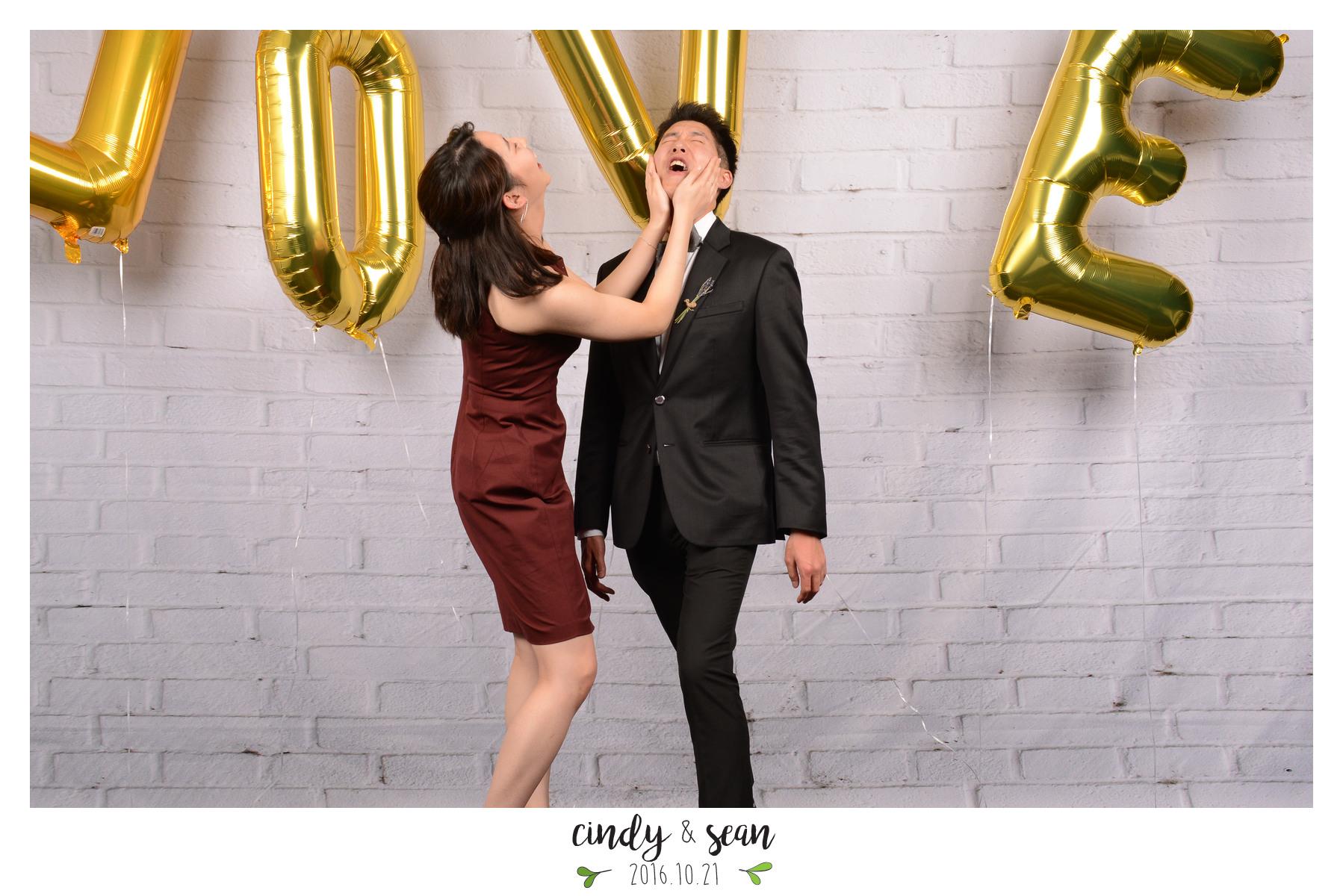 Cindy Sean Bae - 0001-98.jpg