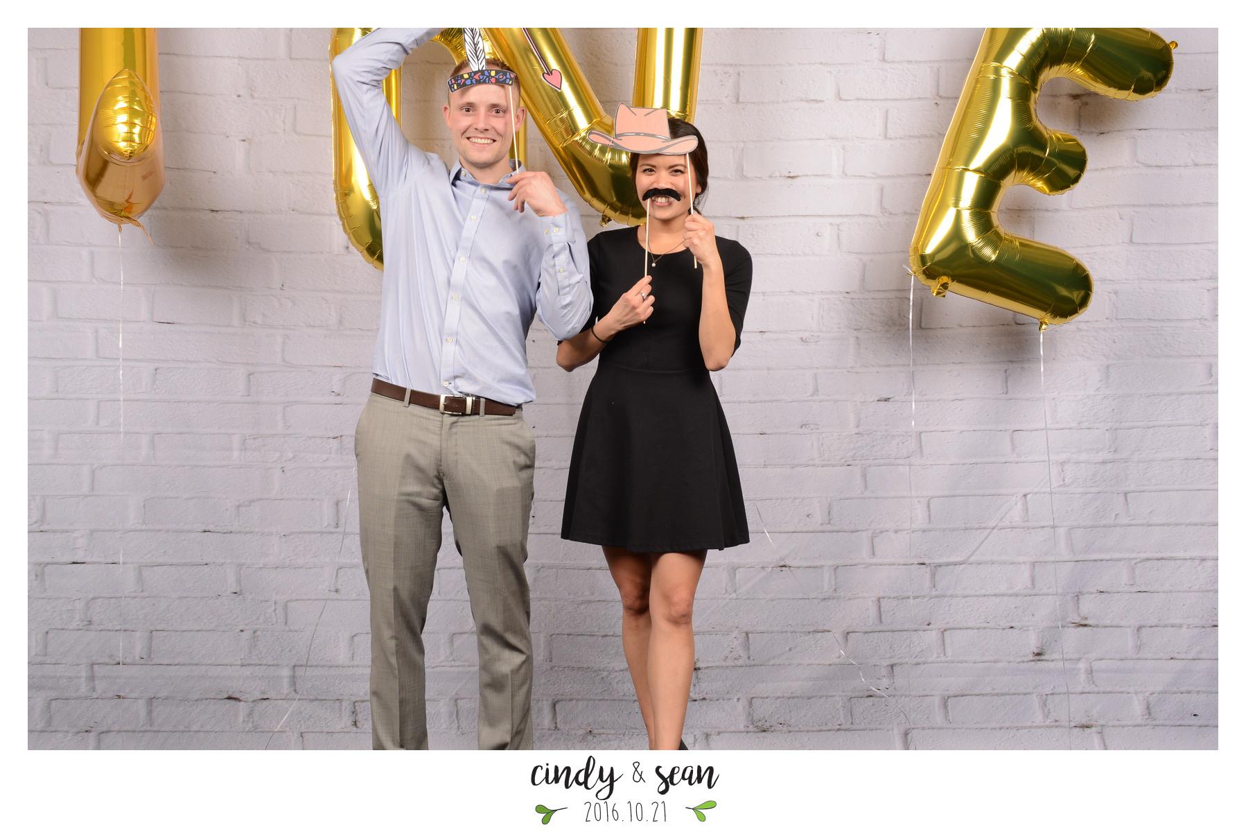 Cindy Sean Bae - 0001-102.jpg