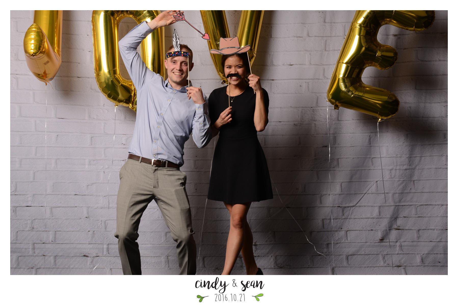 Cindy Sean Bae - 0001-103.jpg