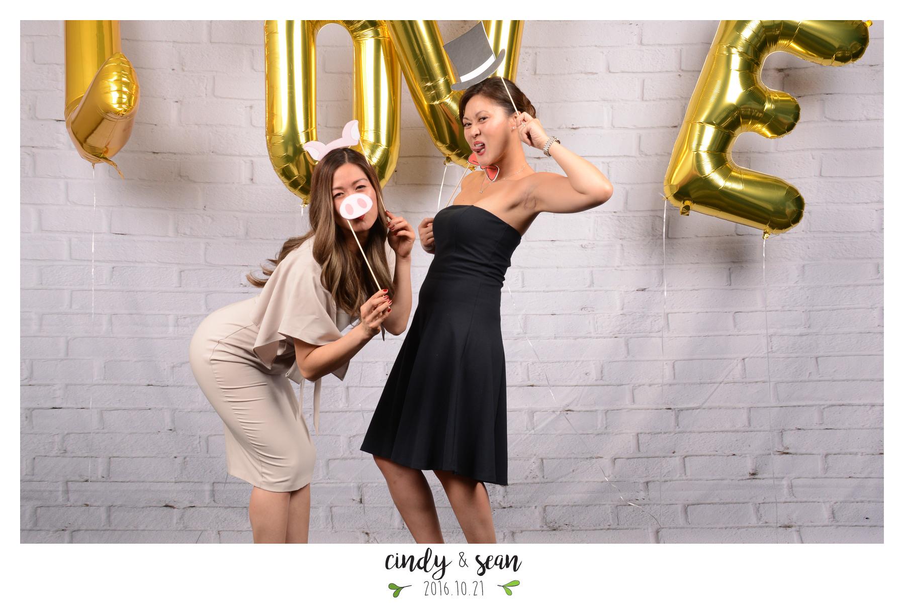 Cindy Sean Bae - 0001-106.jpg