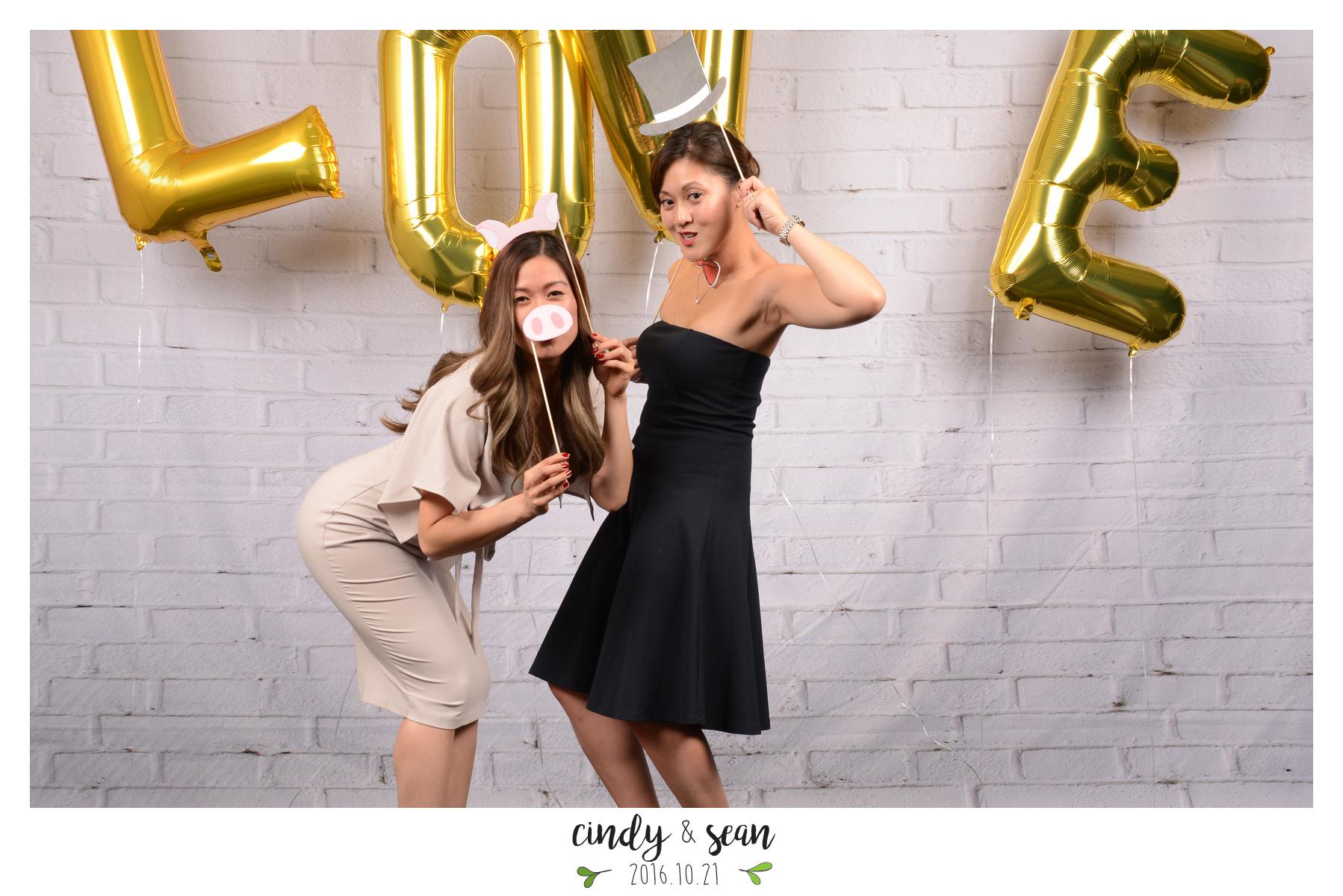 Cindy Sean Bae - 0001-107.jpg