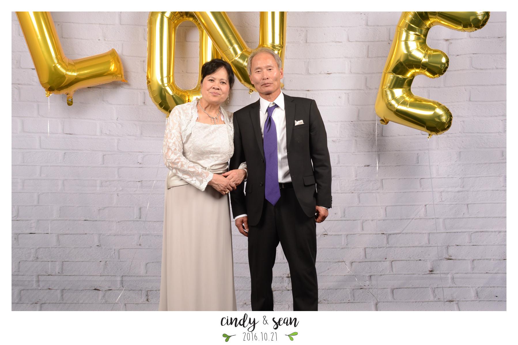 Cindy Sean Bae - 0001-108.jpg