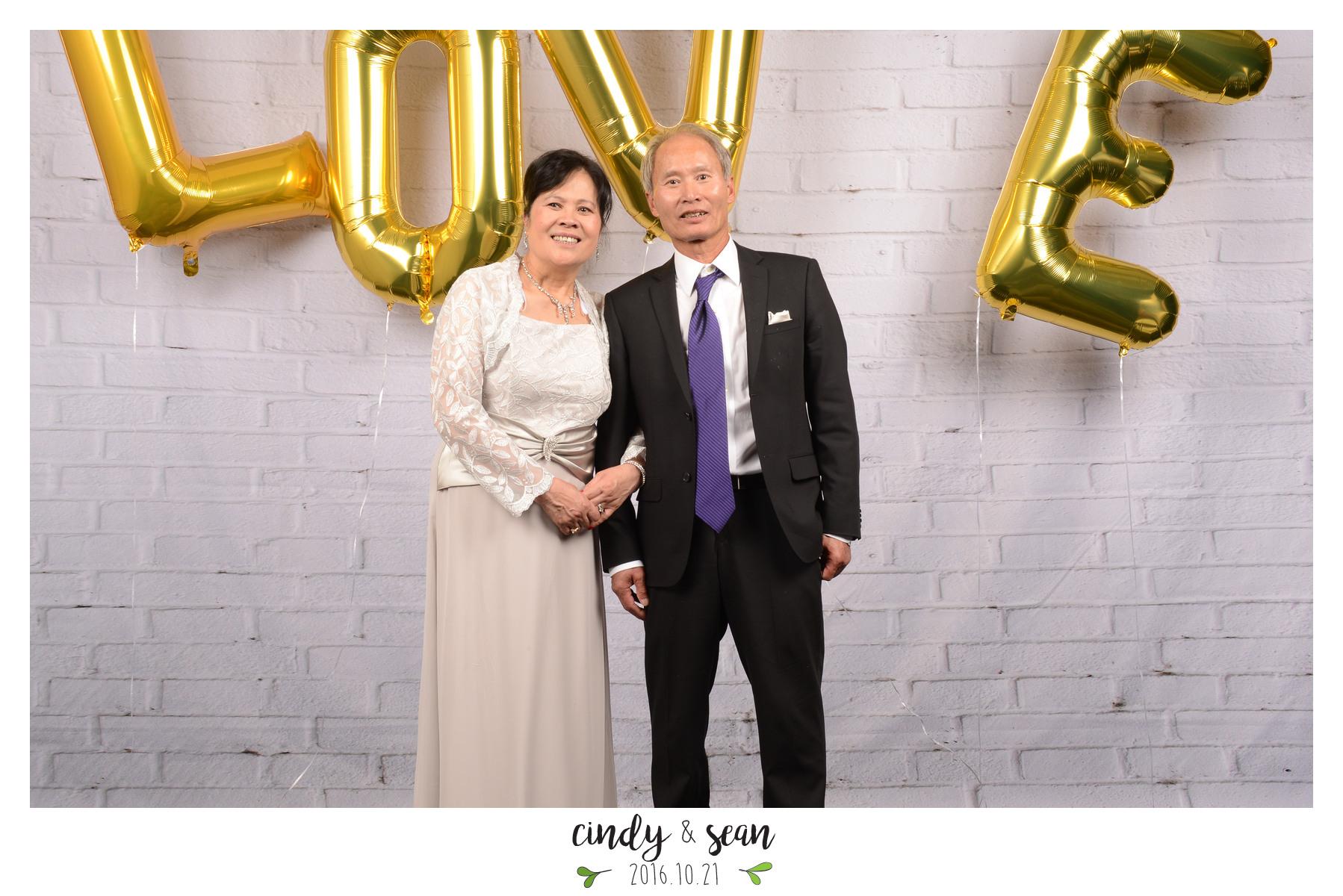 Cindy Sean Bae - 0001-109.jpg