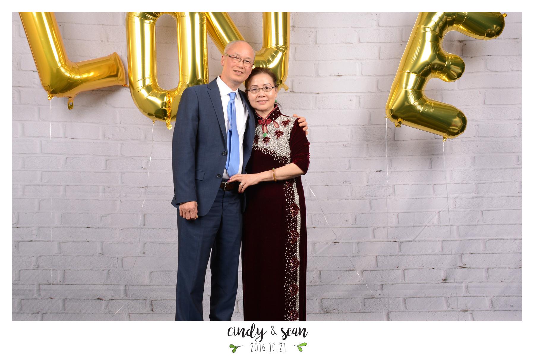 Cindy Sean Bae - 0001-112.jpg