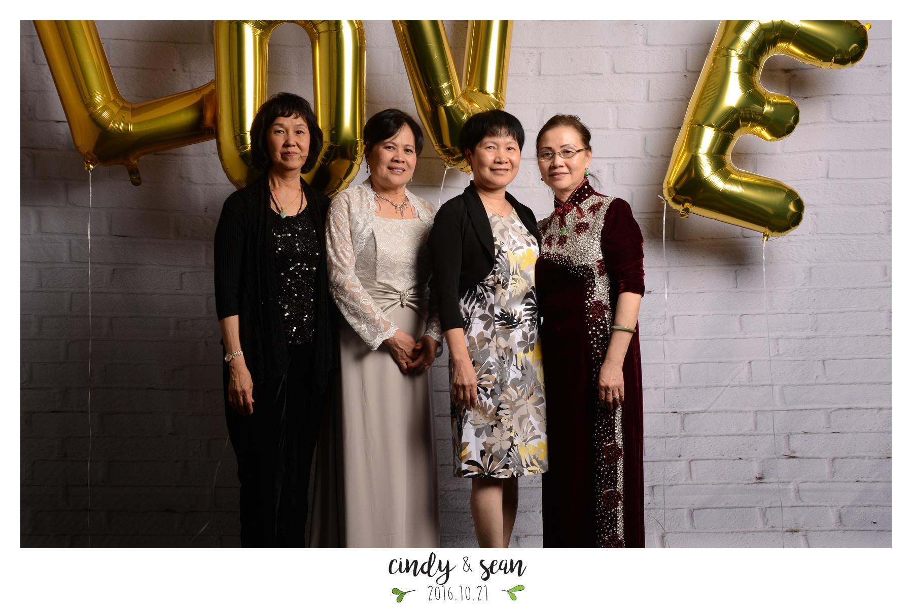 Cindy Sean Bae - 0001-115.jpg