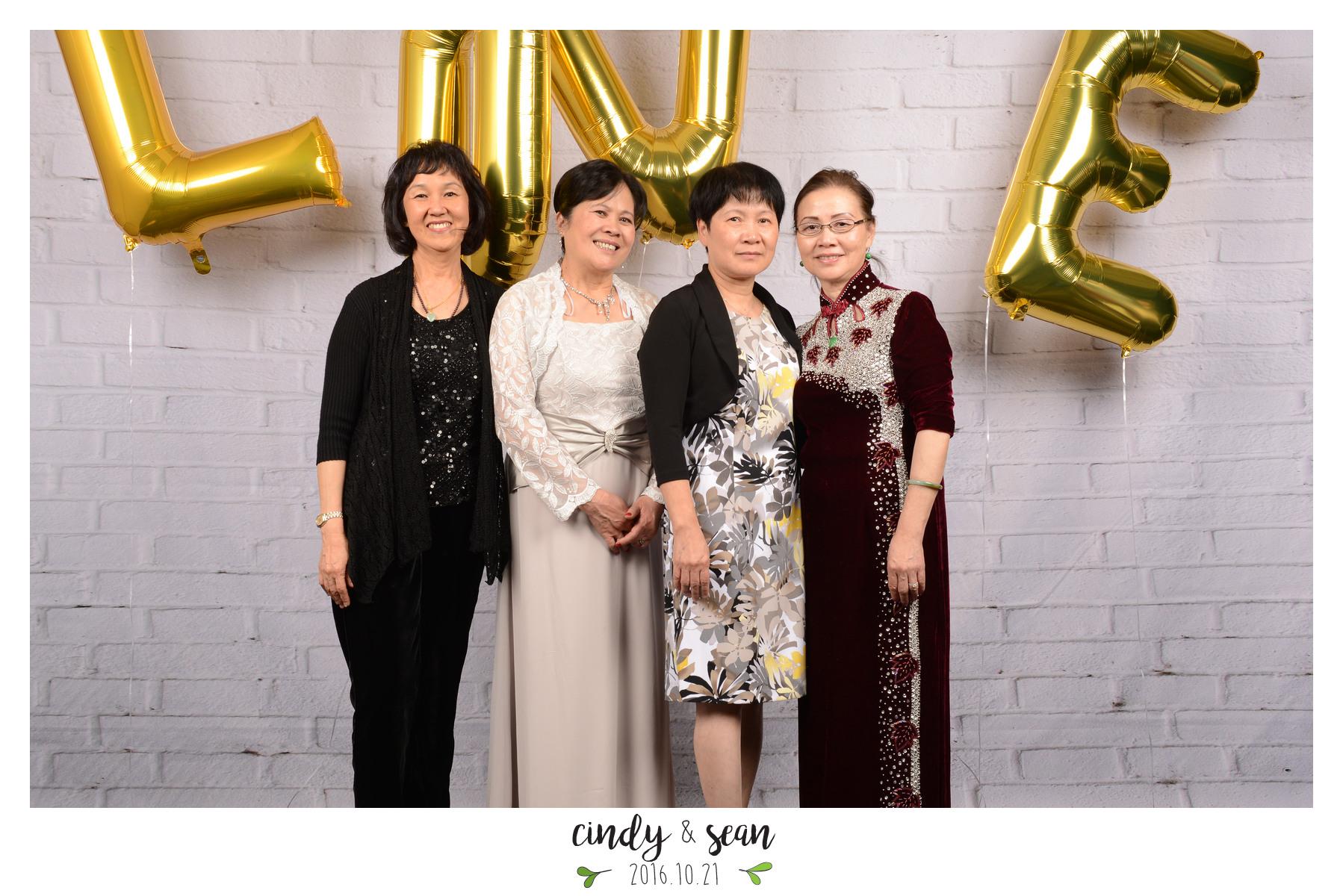 Cindy Sean Bae - 0001-116.jpg
