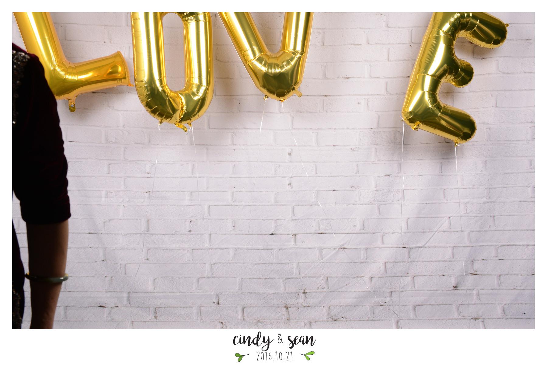 Cindy Sean Bae - 0001-117.jpg