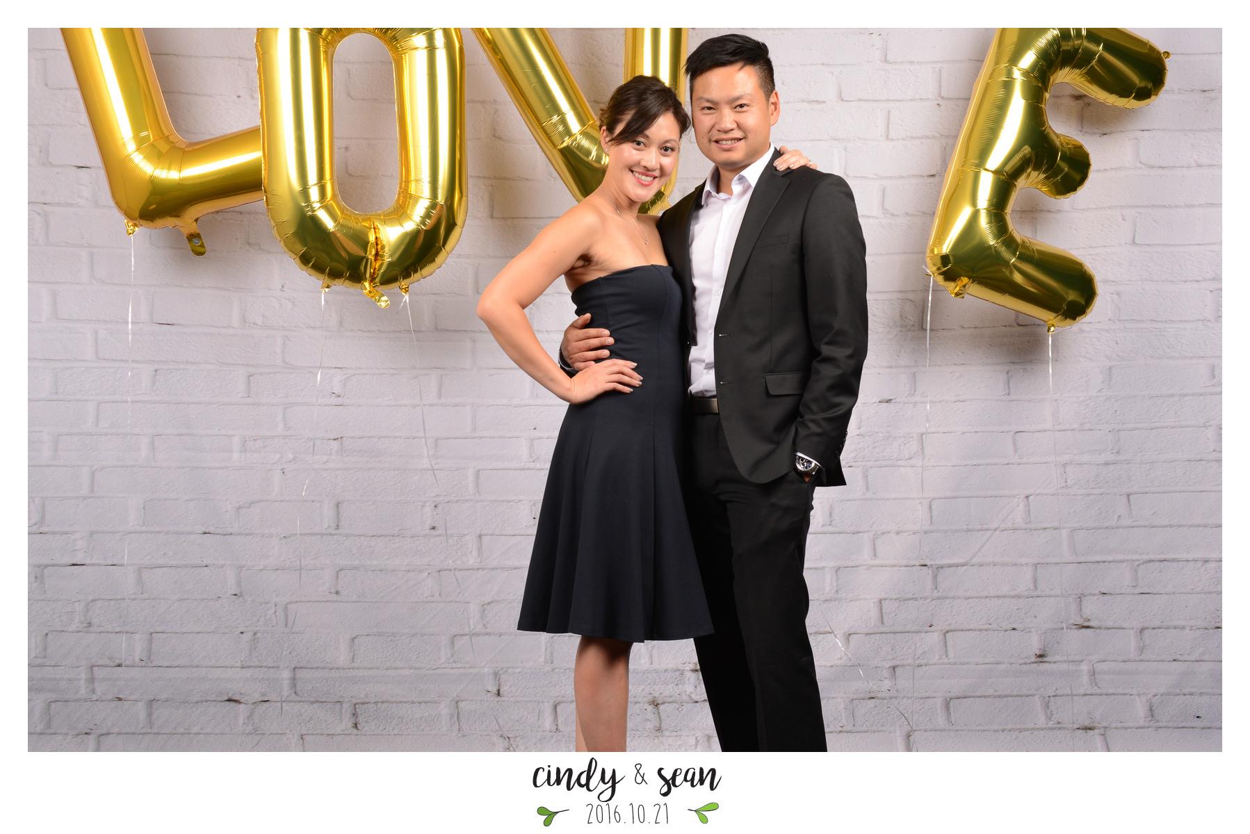 Cindy Sean Bae - 0001-122.jpg