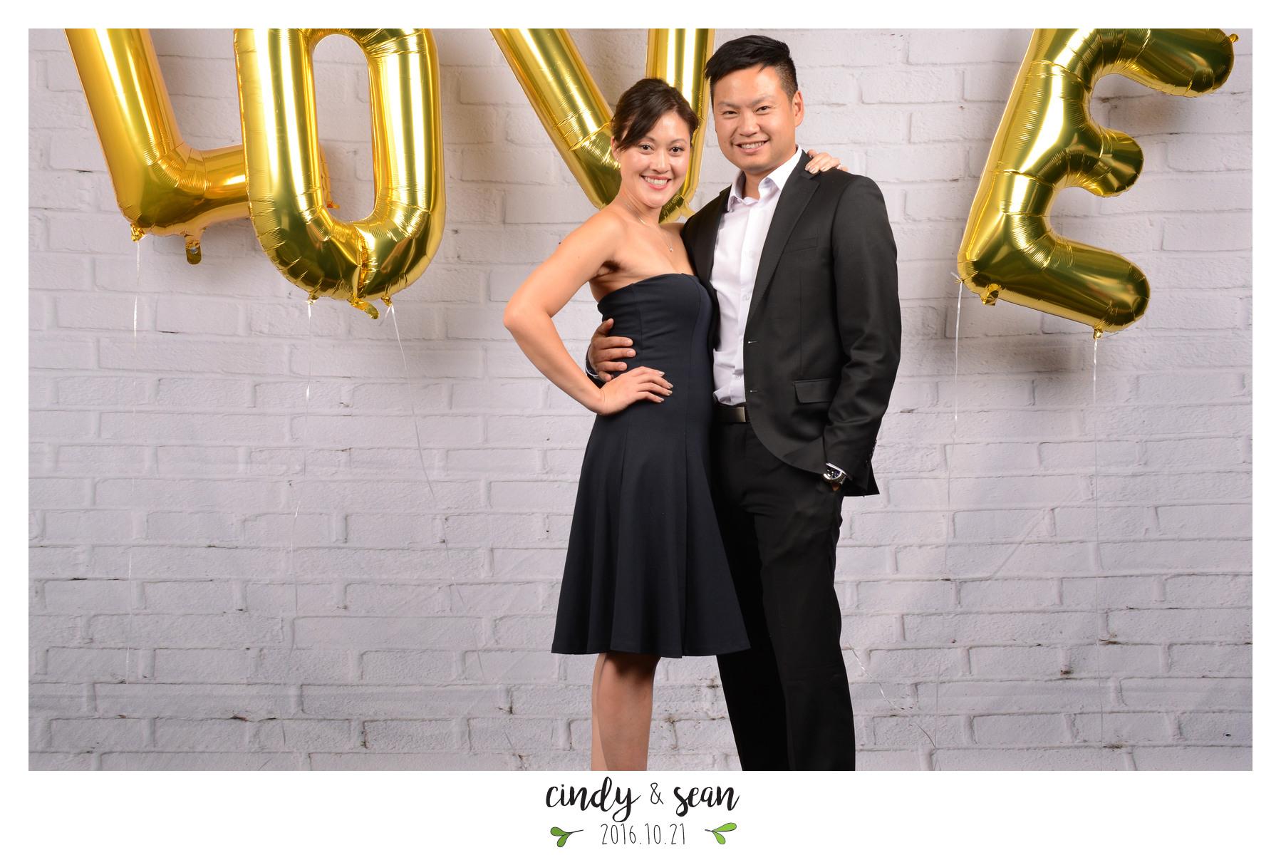 Cindy Sean Bae - 0001-121.jpg